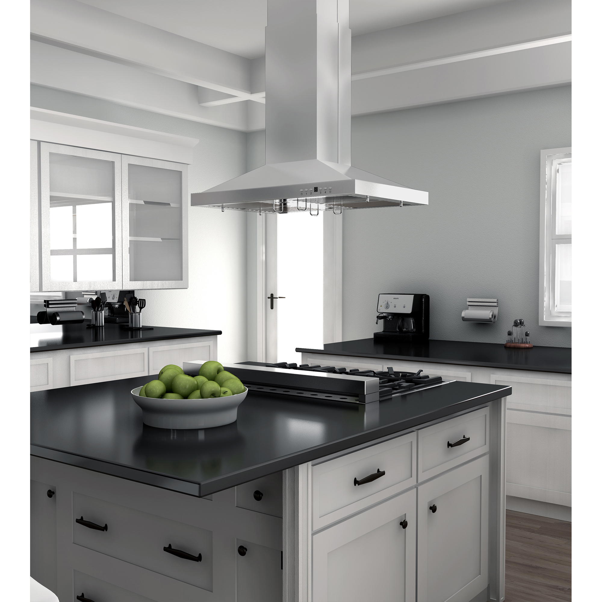 zline-stainless-steel-island-range-hood-GL2i-kitchen-new-3-seam.jpg