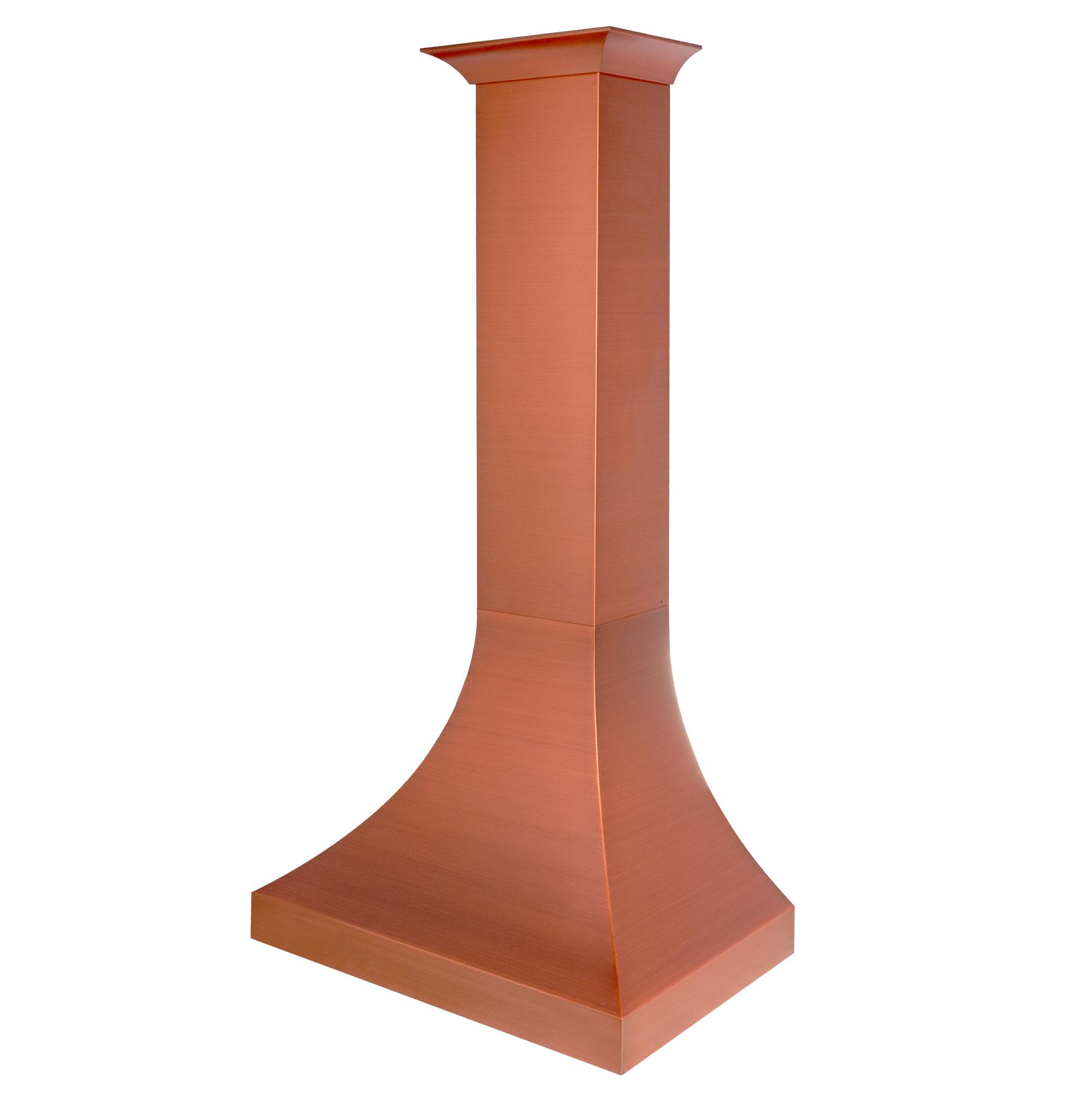 zline-copper-wall-mounted-range-hood-8632C-main.jpg