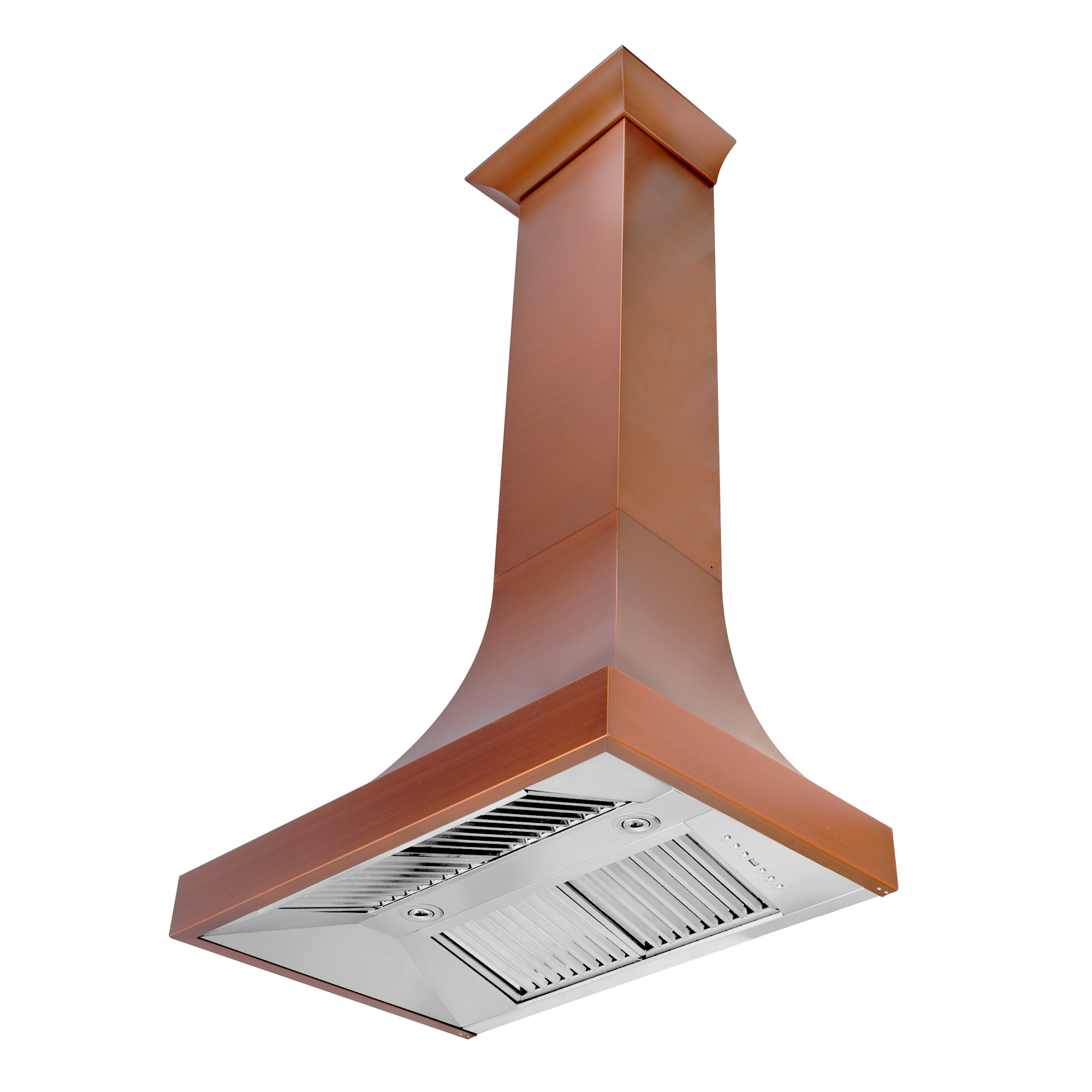 zline-copper-wall-mounted-range-hood-8632C-side.jpg