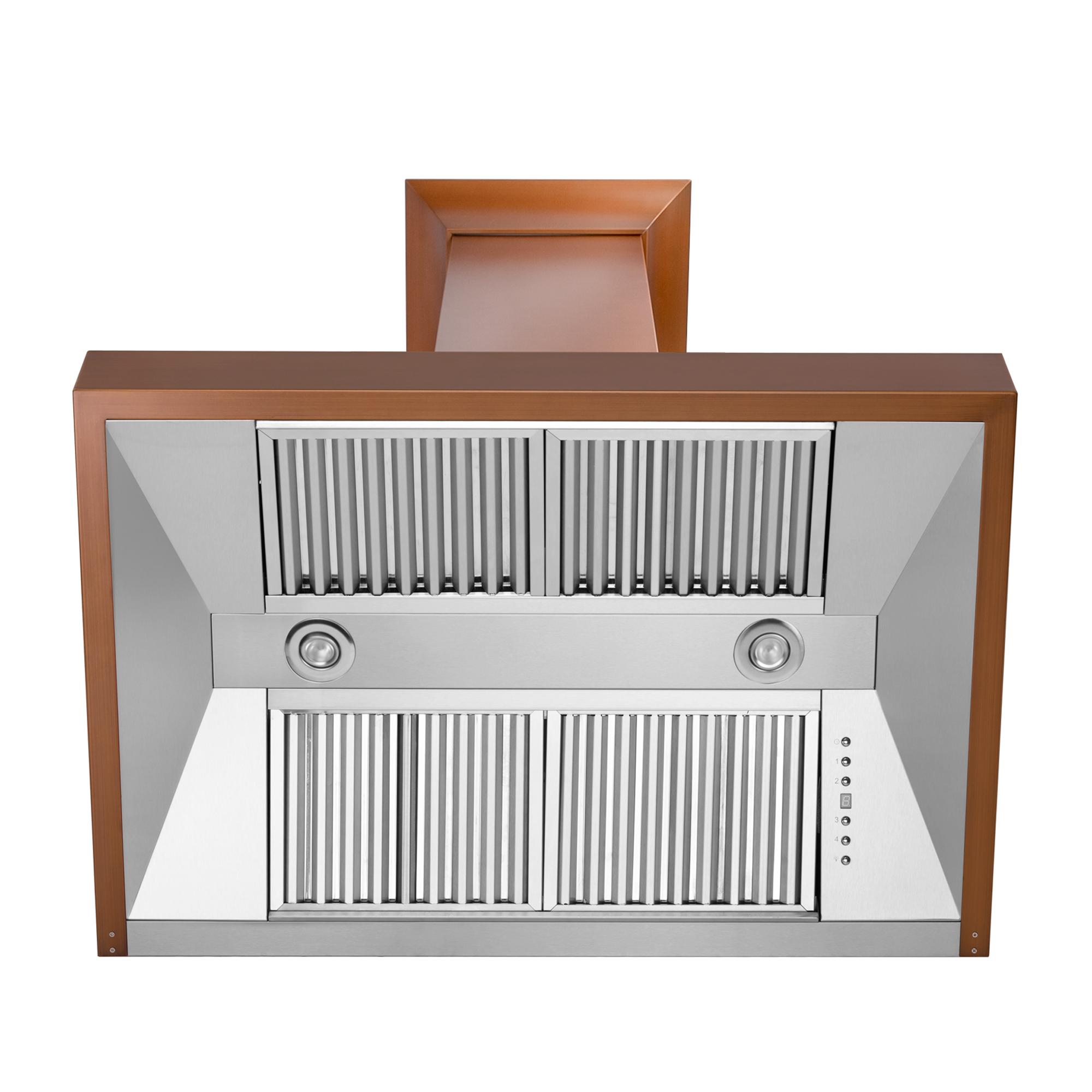 zline-copper-wall-mounted-range-hood-8632C-under.jpg
