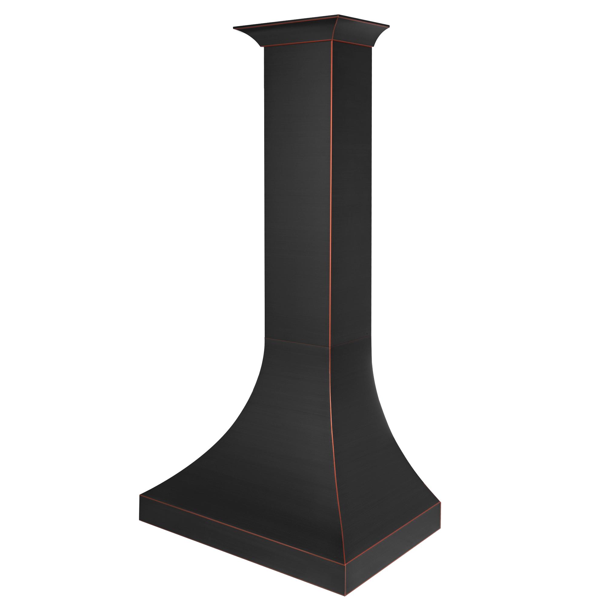 zline-bronze-wall-mounted-range-hood-8632B-kitchen-3-wb.jpg