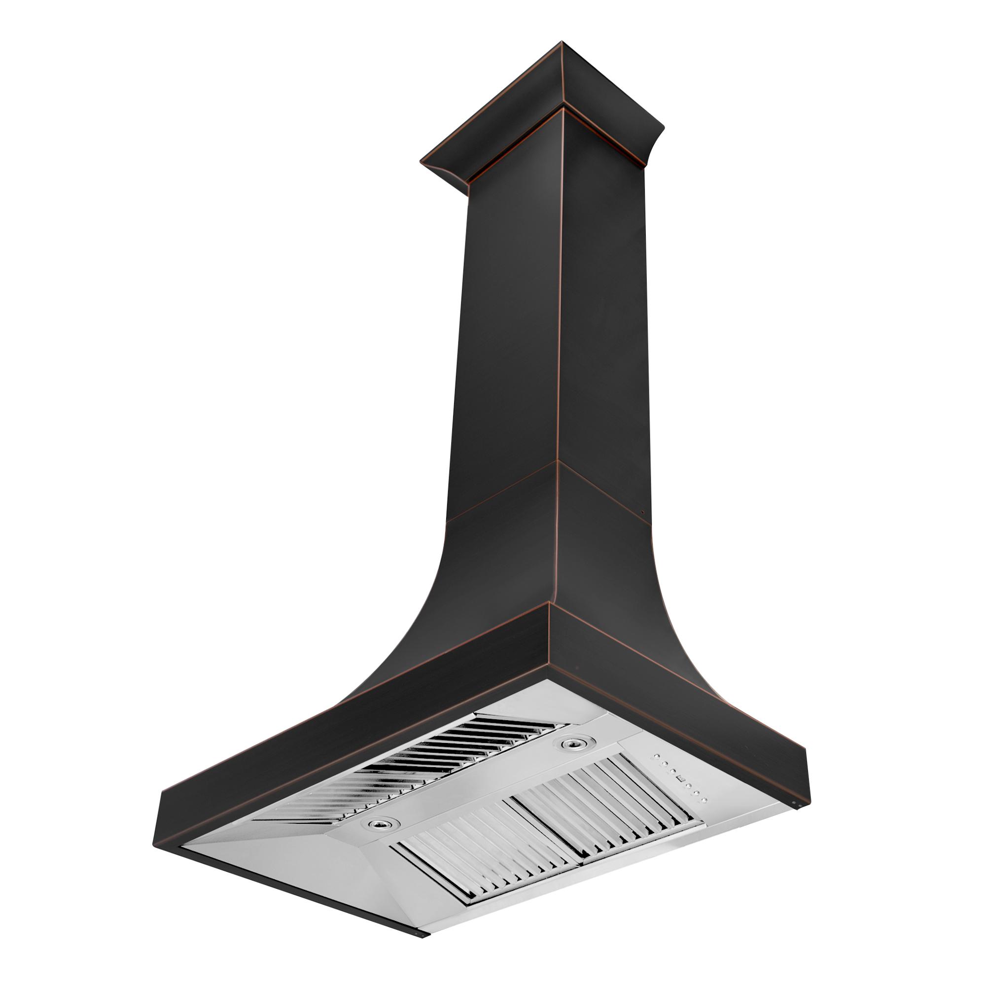 zline-bronze-wall-mounted-range-hood-8632B-kitchen-1-wb.jpg