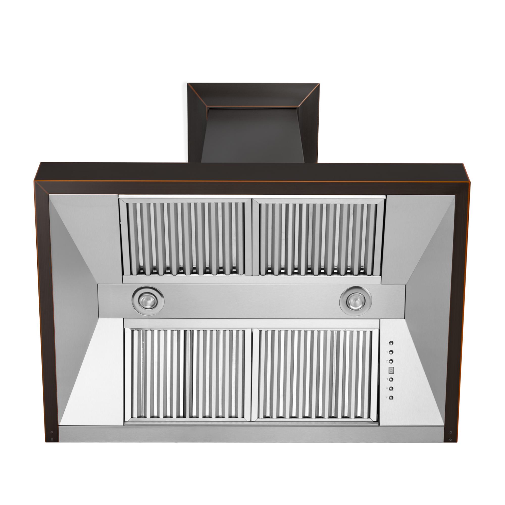 zline-bronze-wall-mounted-range-hood-8632B-kitchen-2-wb.jpg