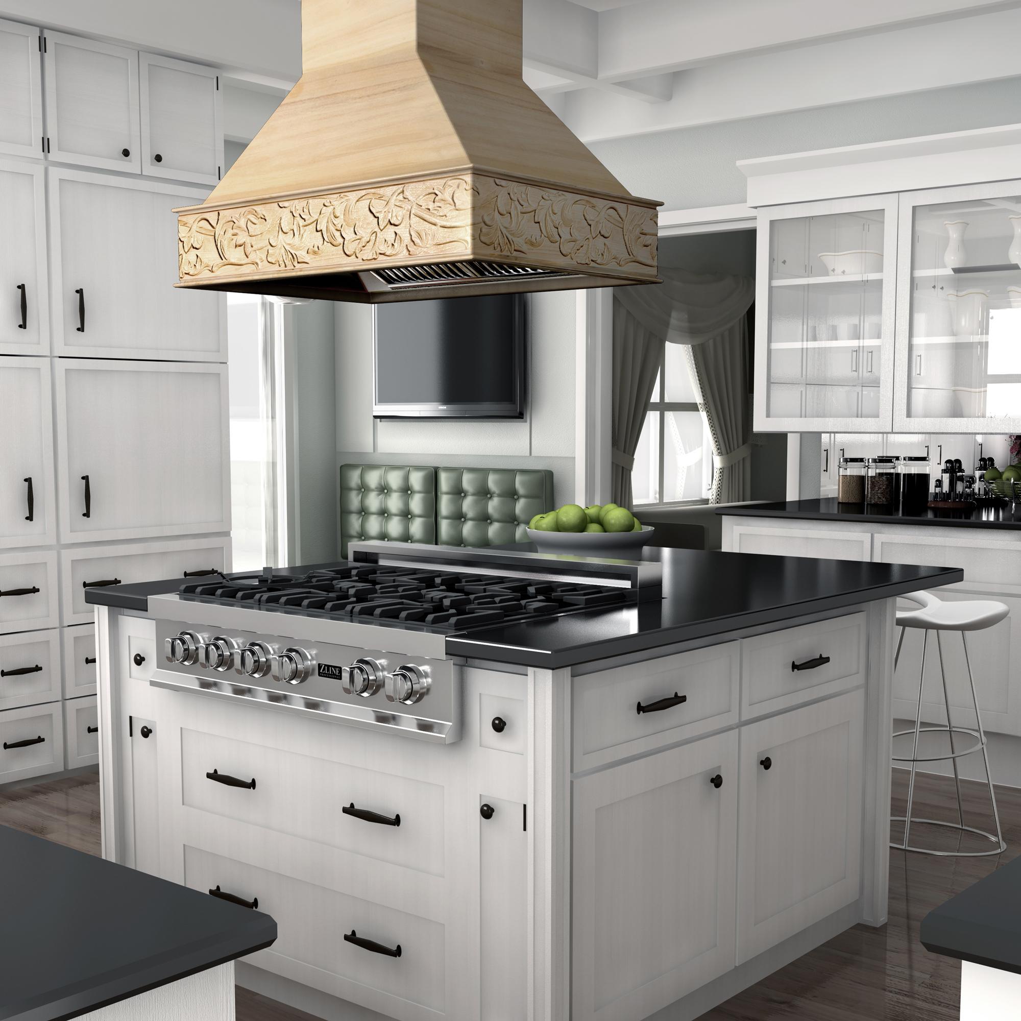 9373_UF_New_kitchen05_Images_Dropin_Cam_01_RE_B.jpg