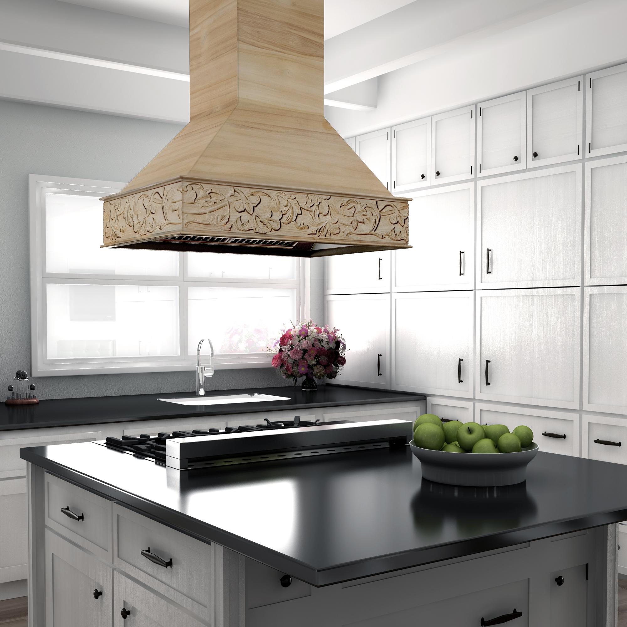 9373_UF_New_kitchen05_Images_Dropin_Cam_02_RE_B.jpg