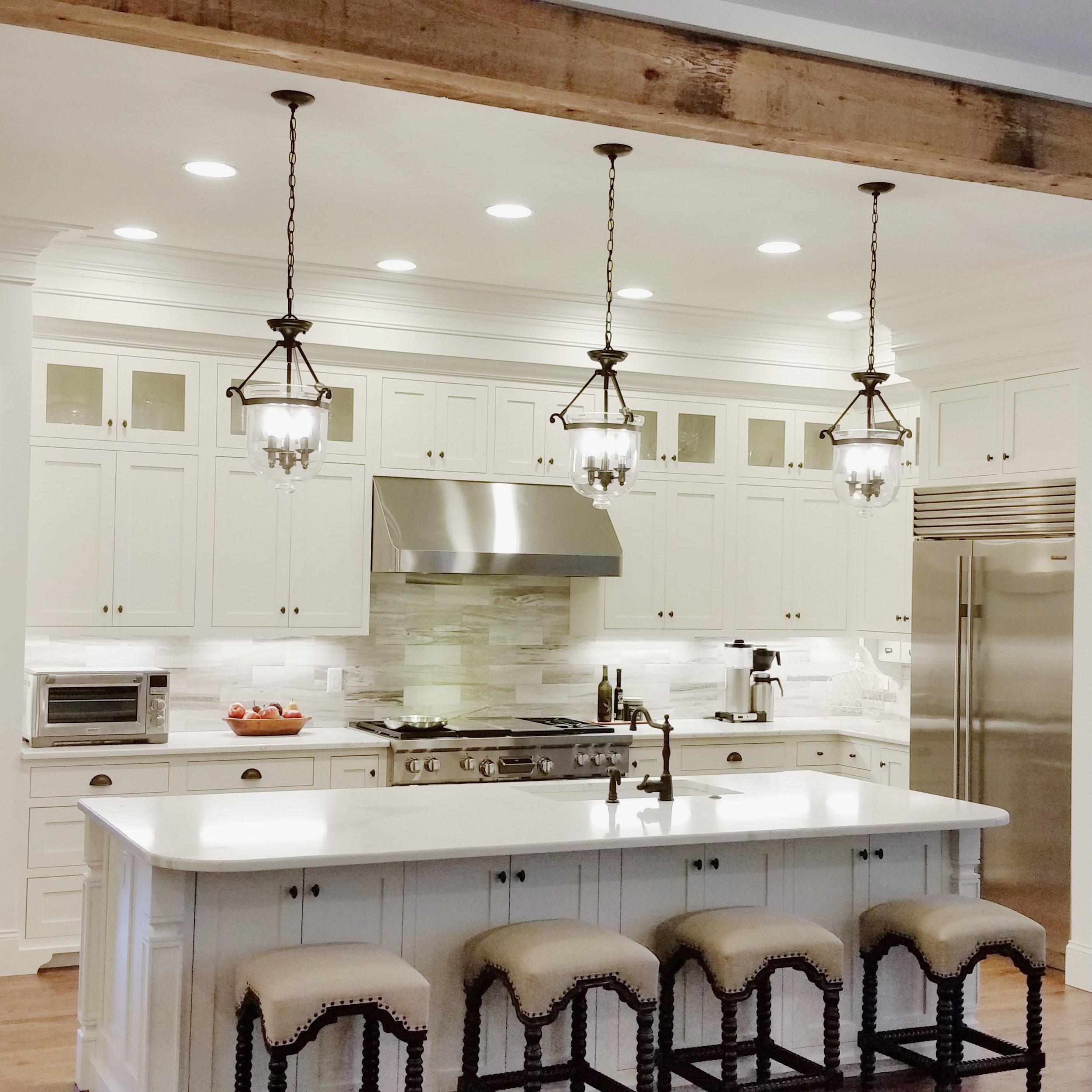 Under Cabinet 520 Zline Kitchen