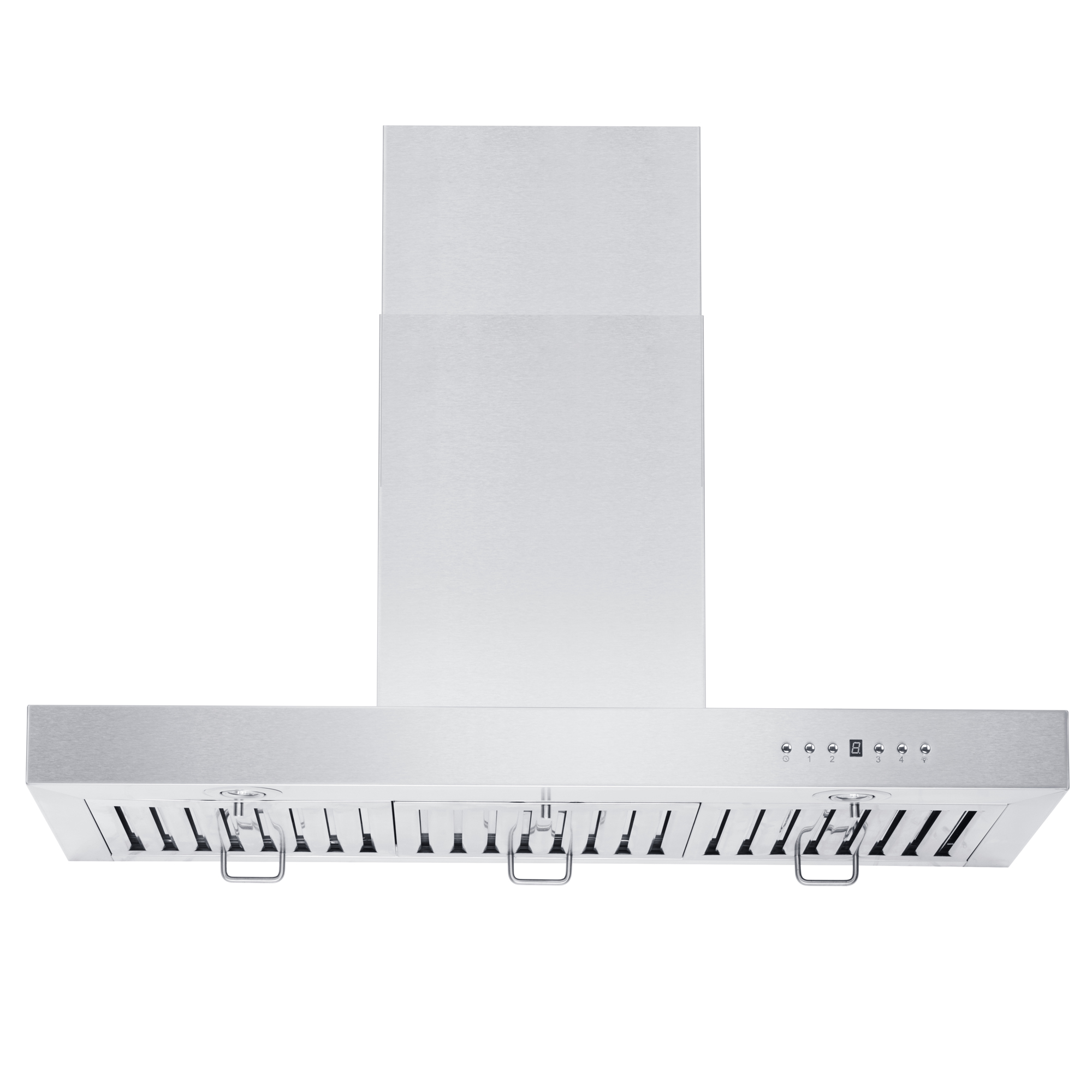 zline-stainless-steel-wall-mounted-range-hood-KE-new-new-bottom.jpg
