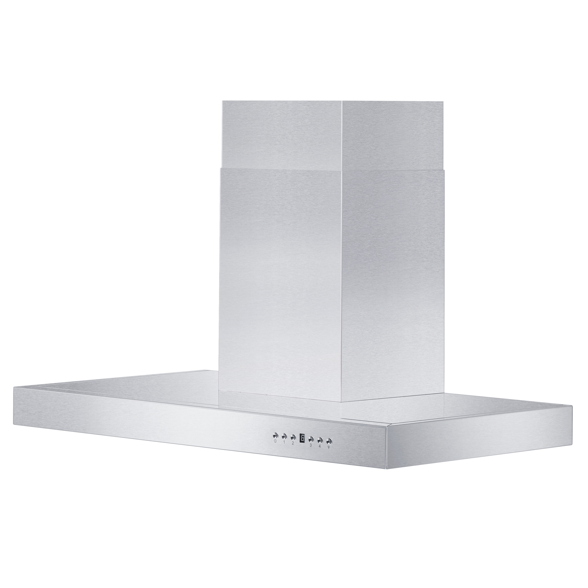 zline-stainless-steel-wall-mounted-range-hood-KE-new-new-main.jpg