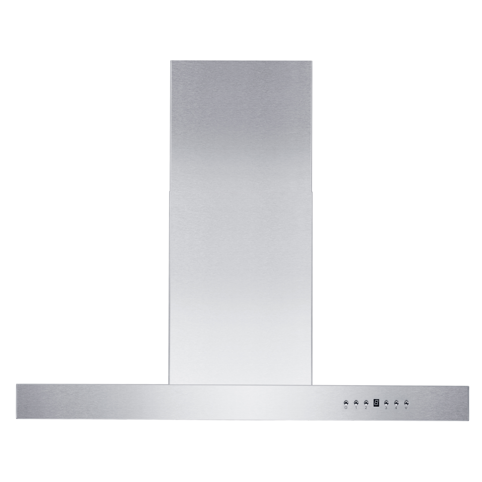 zline-stainless-steel-wall-mounted-range-hood-KE-new-front.jpg