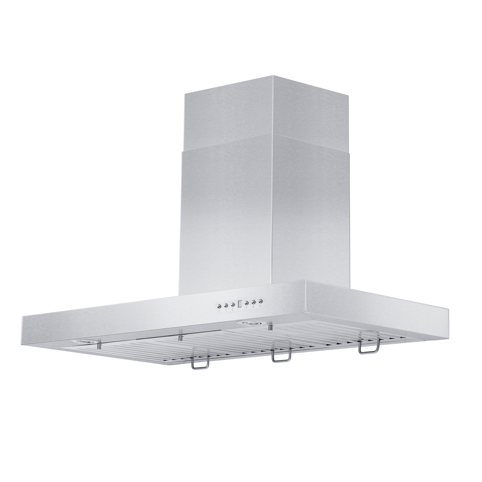 zline-stainless-steel-wall-mounted-range-hood-KE-new-angle-under.jpg