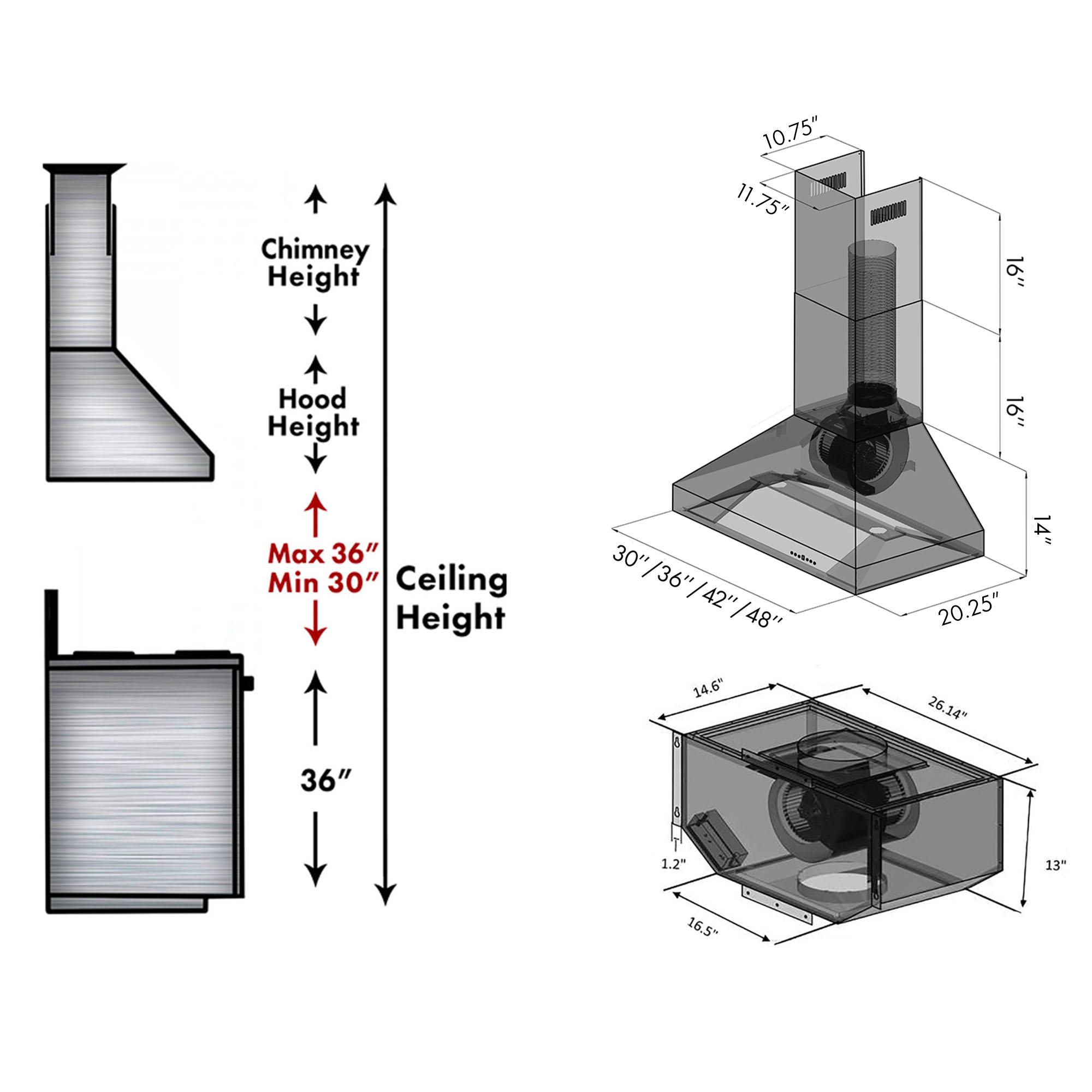 zline-stainless-steel-wall-mounted-range-hood-597-R-graphic-new.jpg