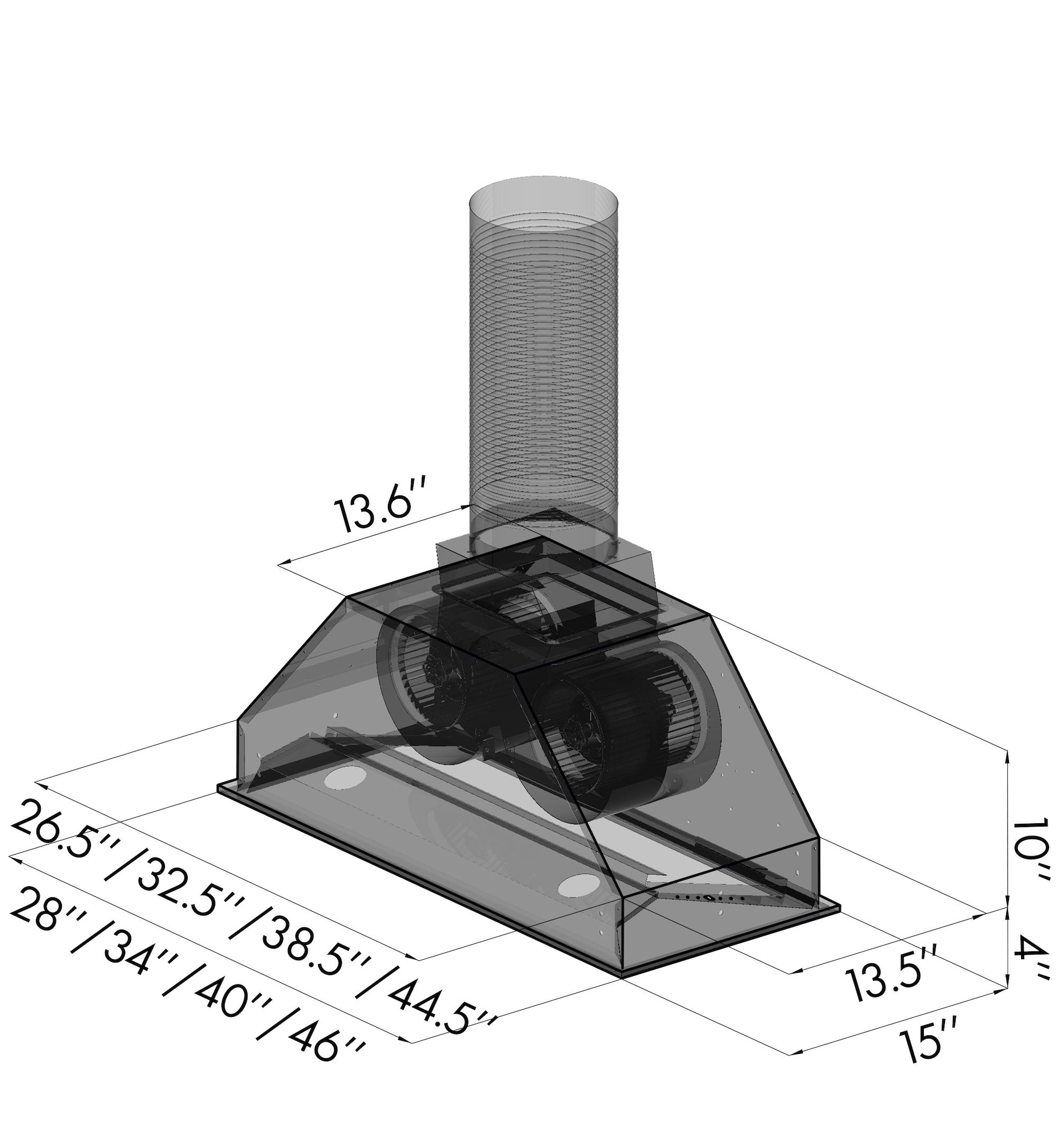 zline-stainless-steel-range-insert-695_28-graphic.jpg