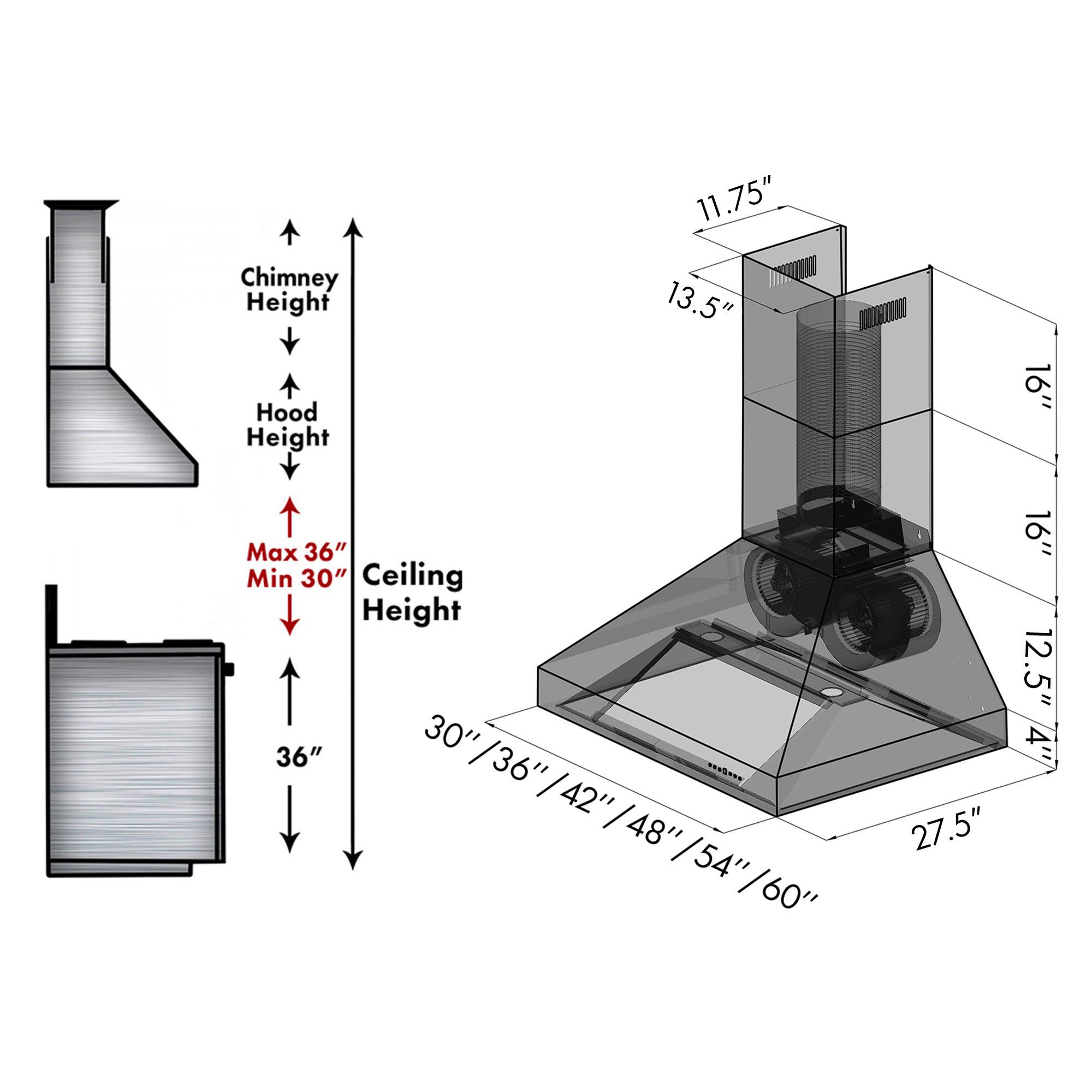zline-stainless-steel-wall-mounted-range-hood-697-graphic.jpg