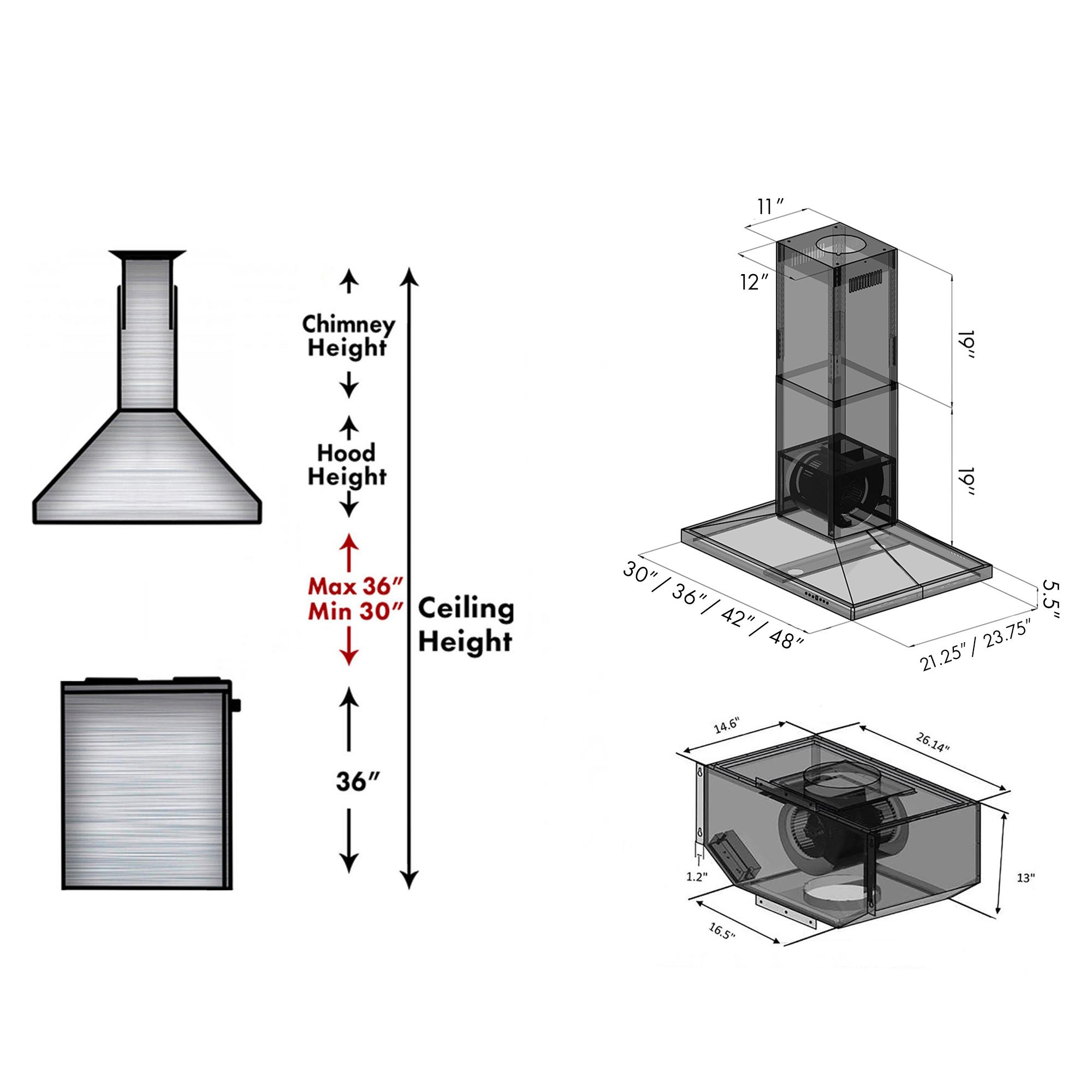 zline-stainless-steel-island-range-hood-GL2i-R-graphic-ZLK.jpg