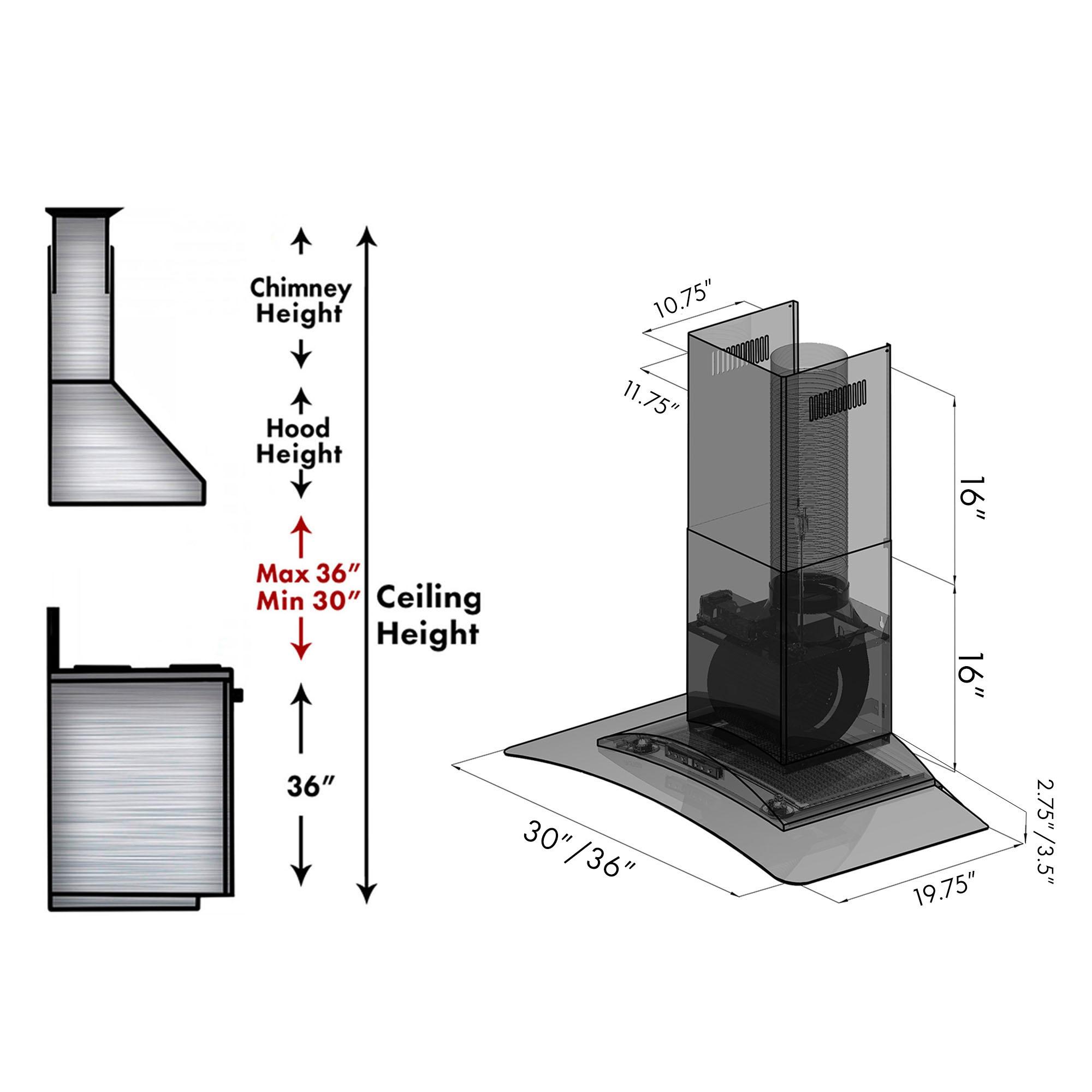zline-stainless-steel-wall-mount-kz-graphic-ZLK.jpg