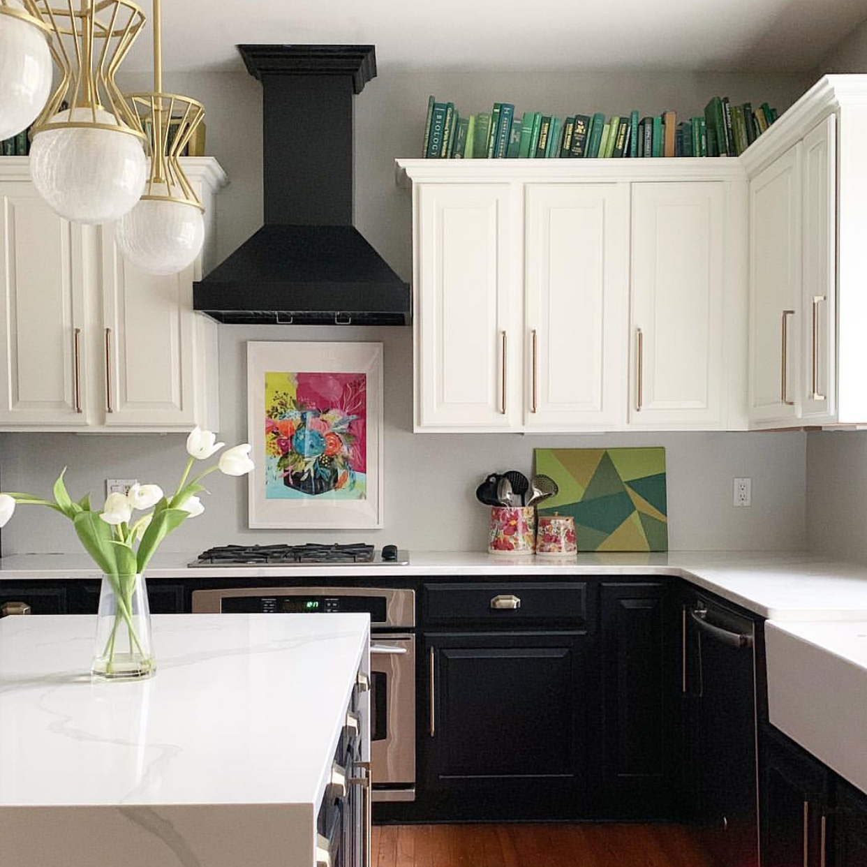 zline-designer-wood-range-hood-KBCC-customer-photo-sq copy.jpg