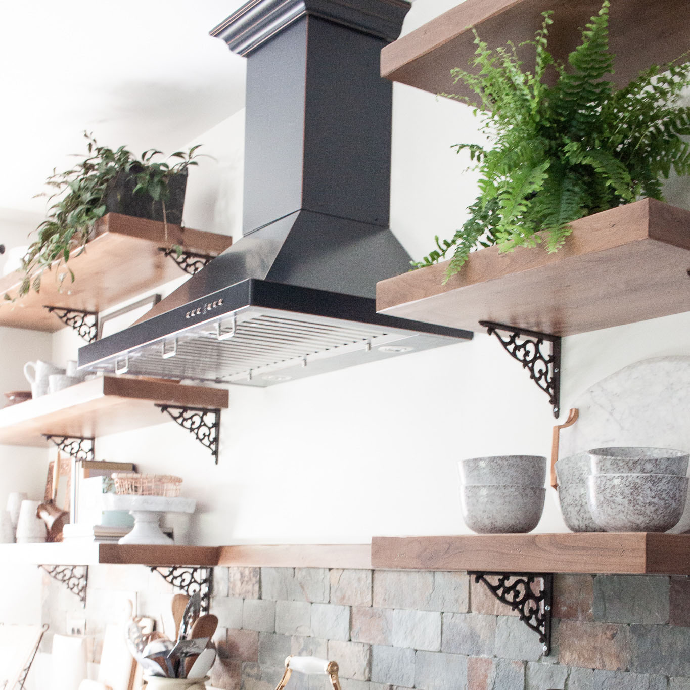 zline-copper-wall-mounted-range-hood-8KBB-customer-photo2-sq1 copy.jpg