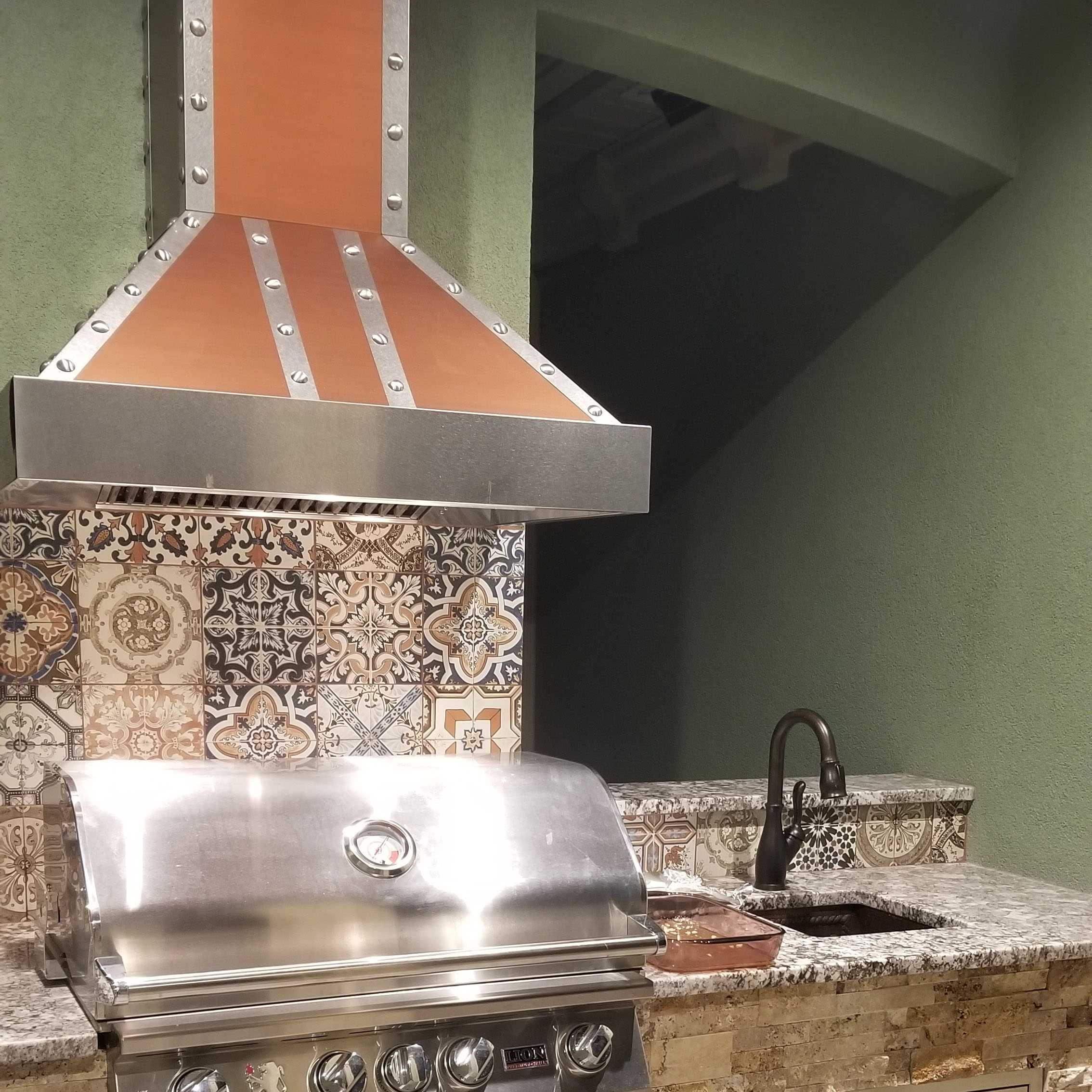 zline-copper-wall-mounted-range-hood-655-CSSSS-customer-photo-sq copy.jpg