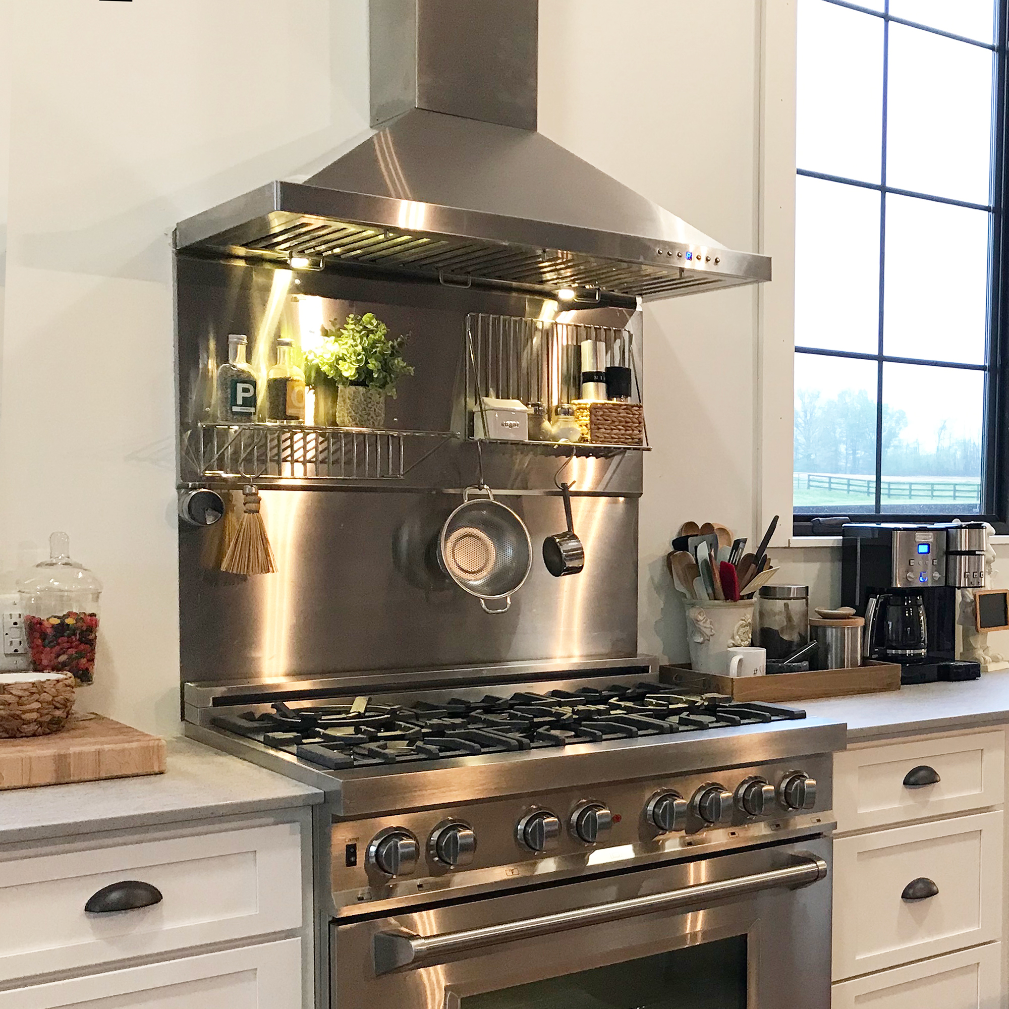 zline-stainless-steel-wall-mounted-range-hood-KB-customer-kitchen-2 copy 2.jpg