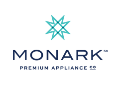 Monark-logo.png