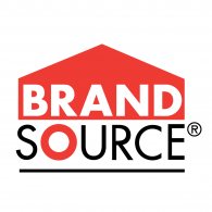 brand_source_logo.png