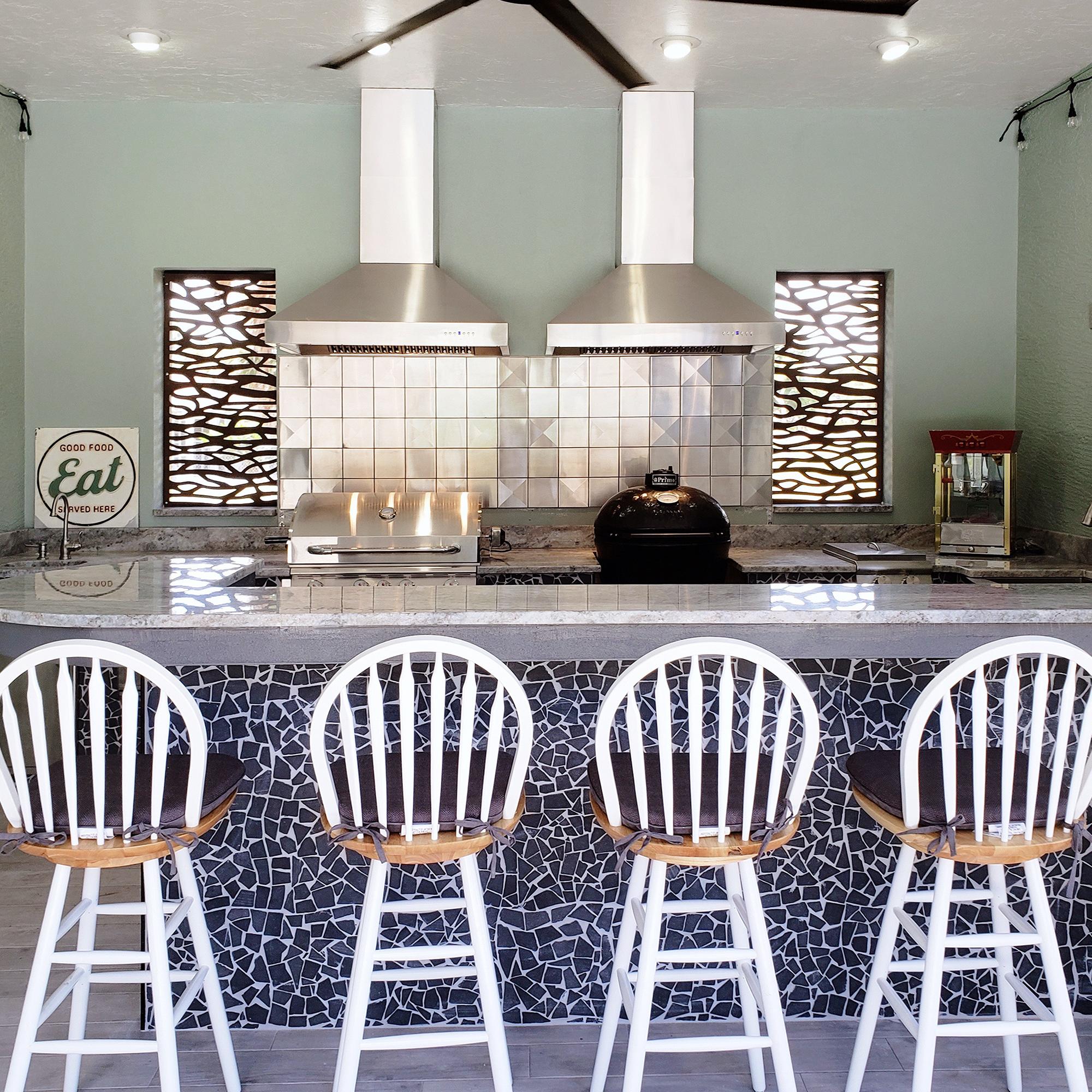 zline-stainless-steel-wall-mounted-range-hood-667-304-customer-kitchen-1 copy.jpg