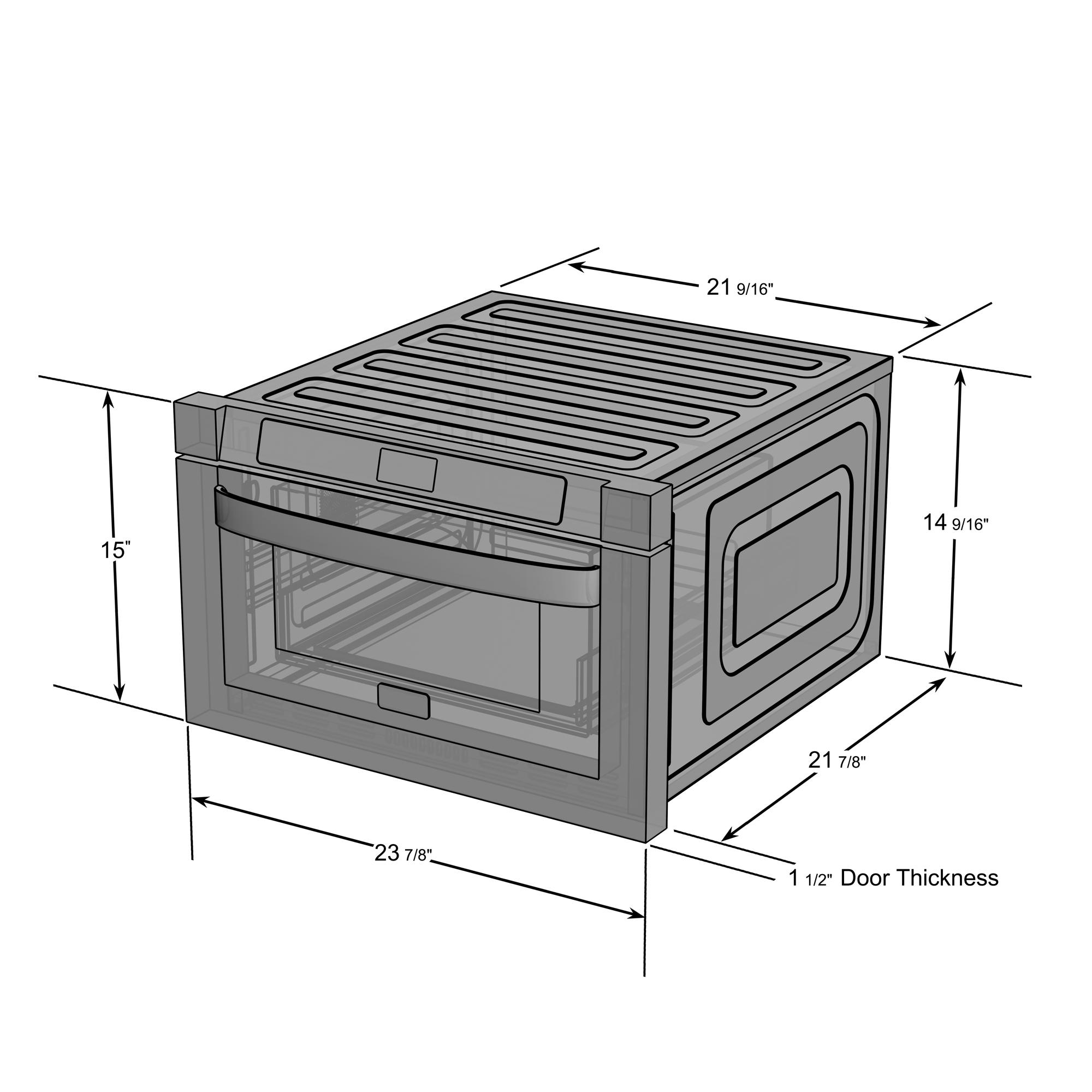 Microwave_Drawer_Dimensions.jpg