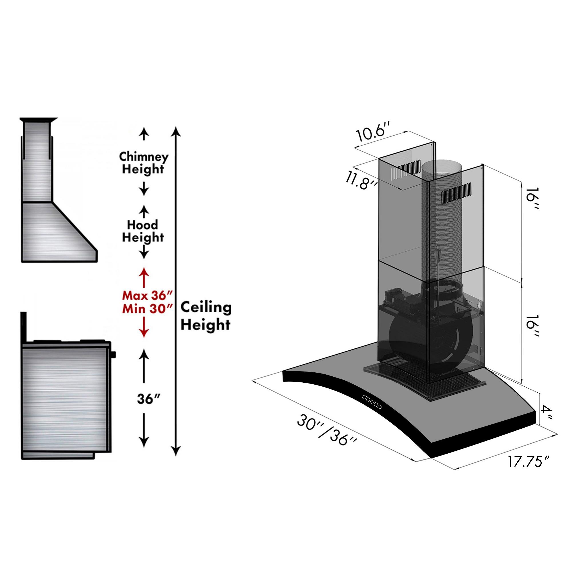 zline-stainless-steel-wall-mounted-range-hood-kn6-graphic-new_1.jpg