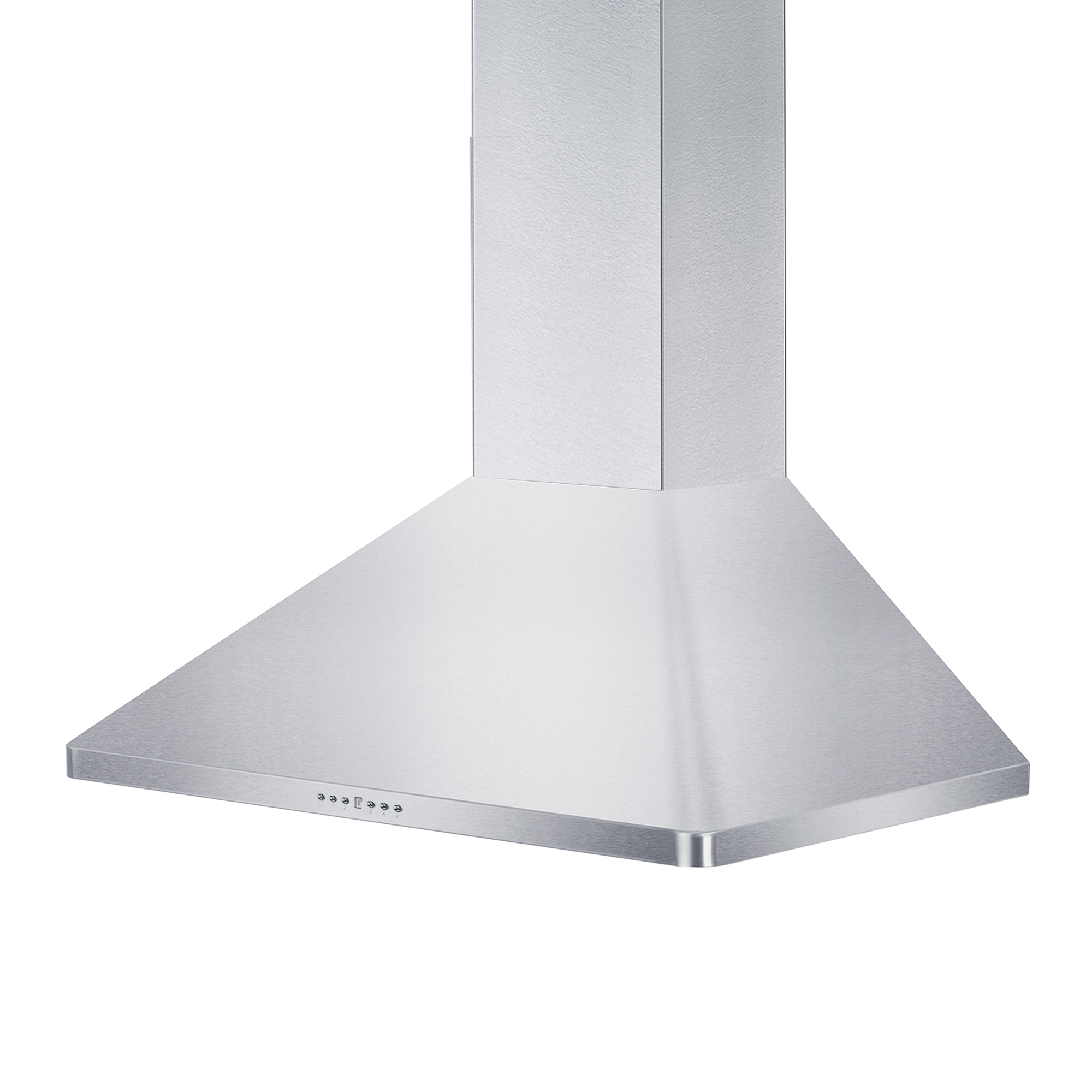 zline-stainless-steel-wall-mounted-range-hood-KF1-top.jpg