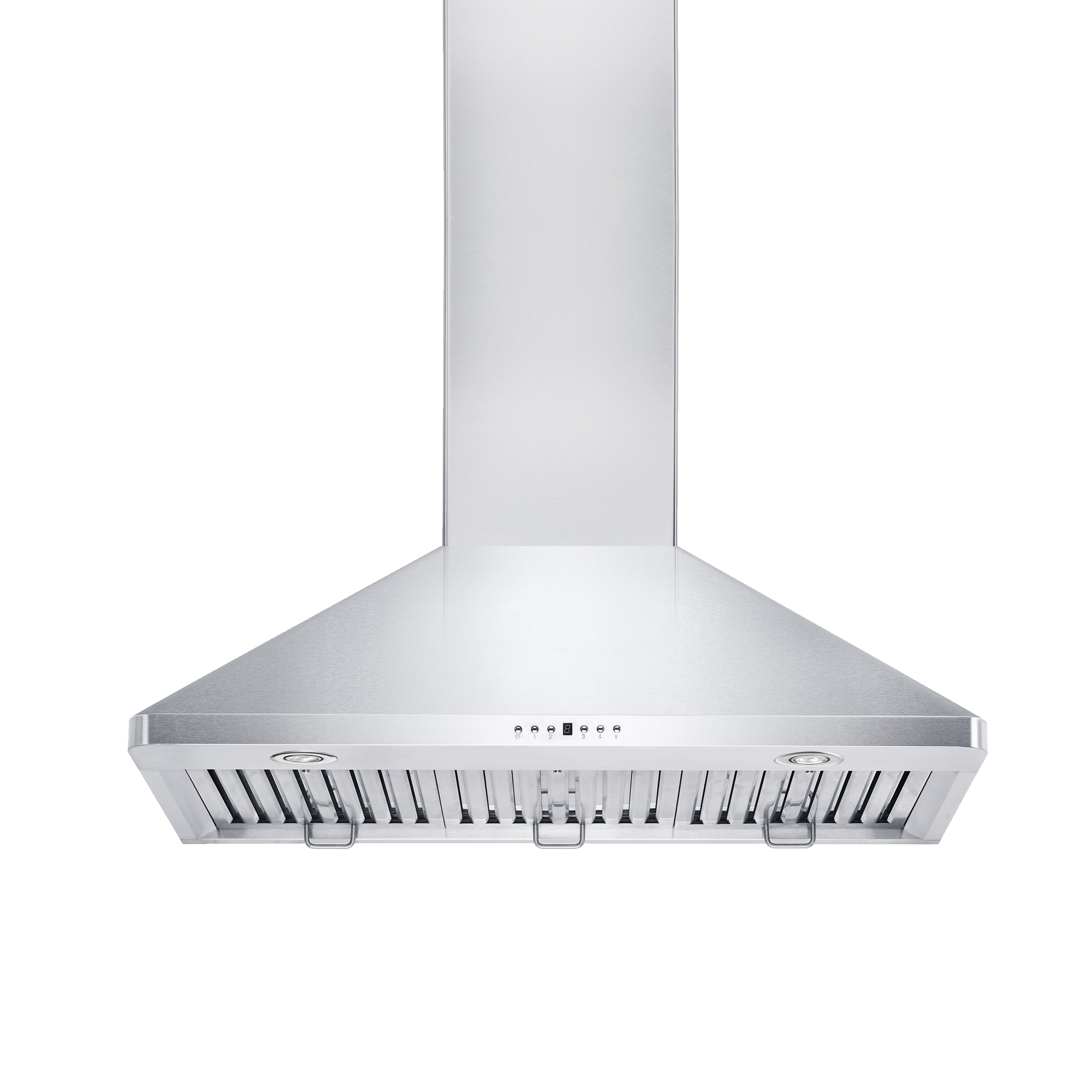 zline-stainless-steel-wall-mounted-range-hood-KF1-underneath.jpg