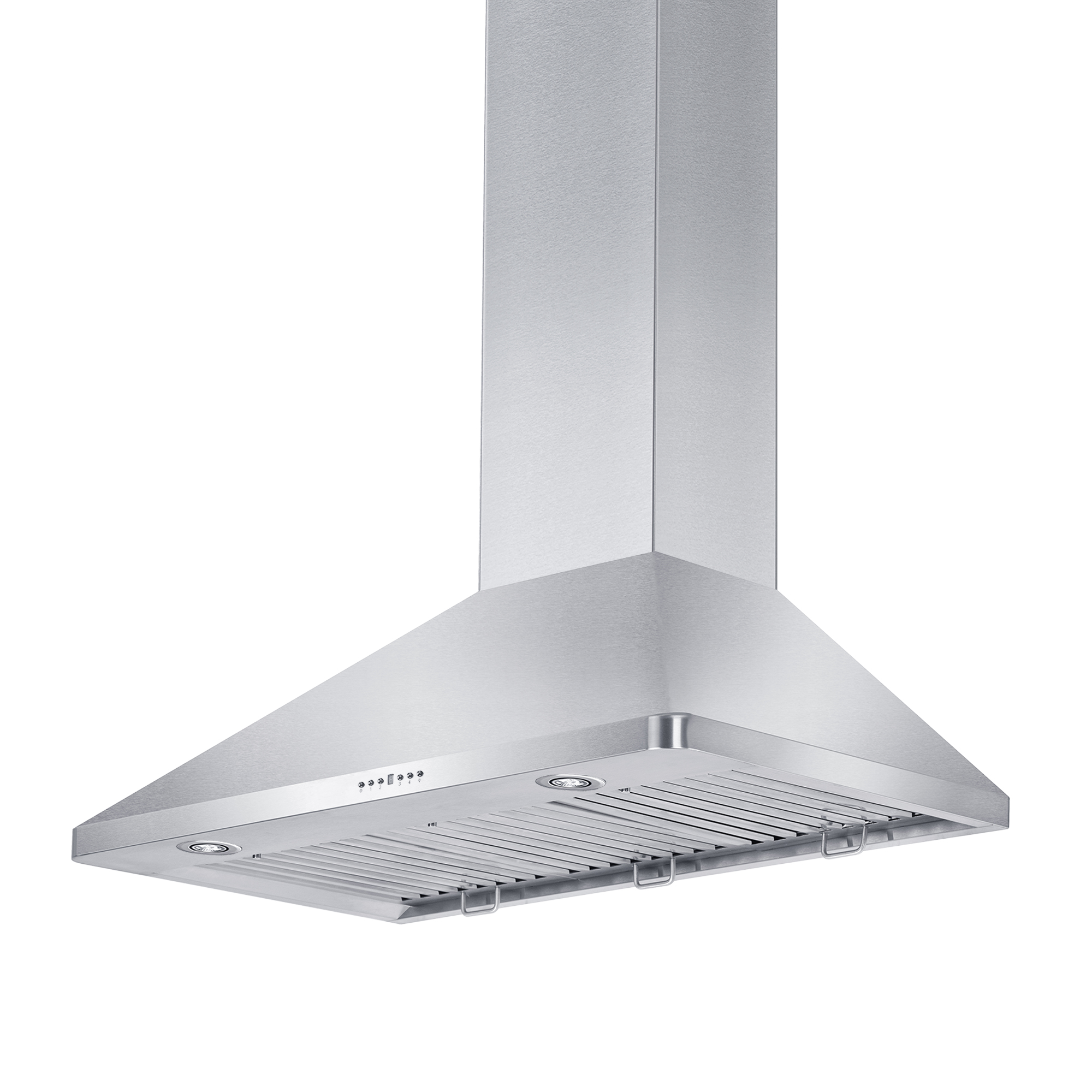 zline-stainless-steel-wall-mounted-range-hood-KF1-side.jpg