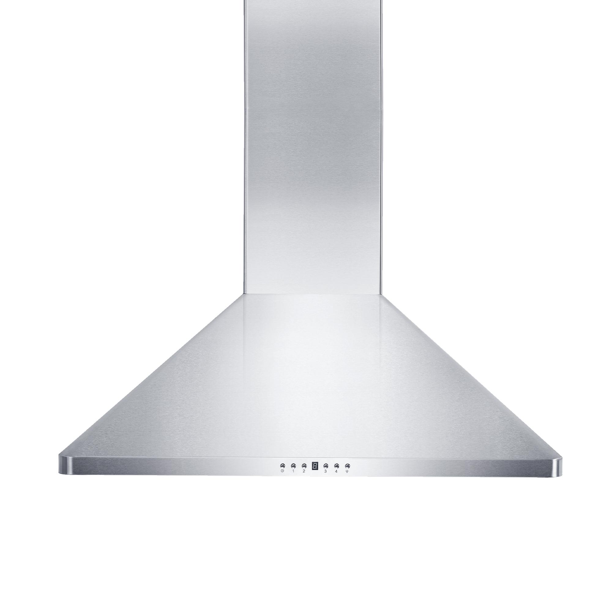 zline-stainless-steel-wall-mounted-range-hood-KF1-front.jpg