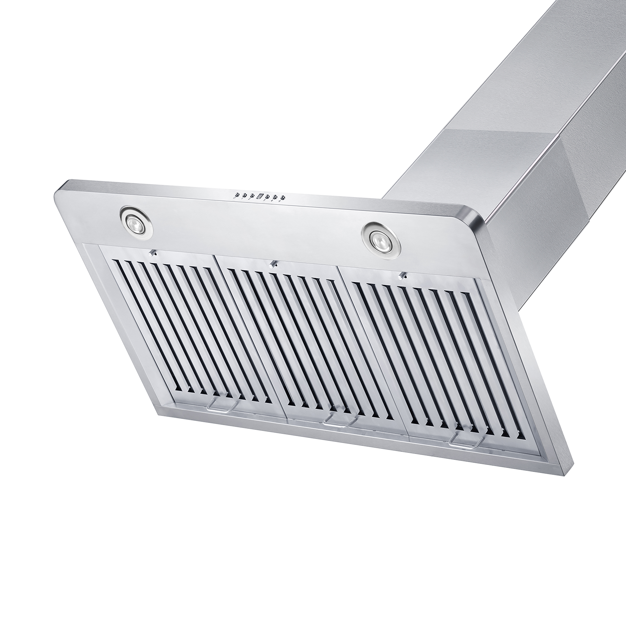 zline-stainless-steel-wall-mounted-range-hood-KF1-side-under.jpg