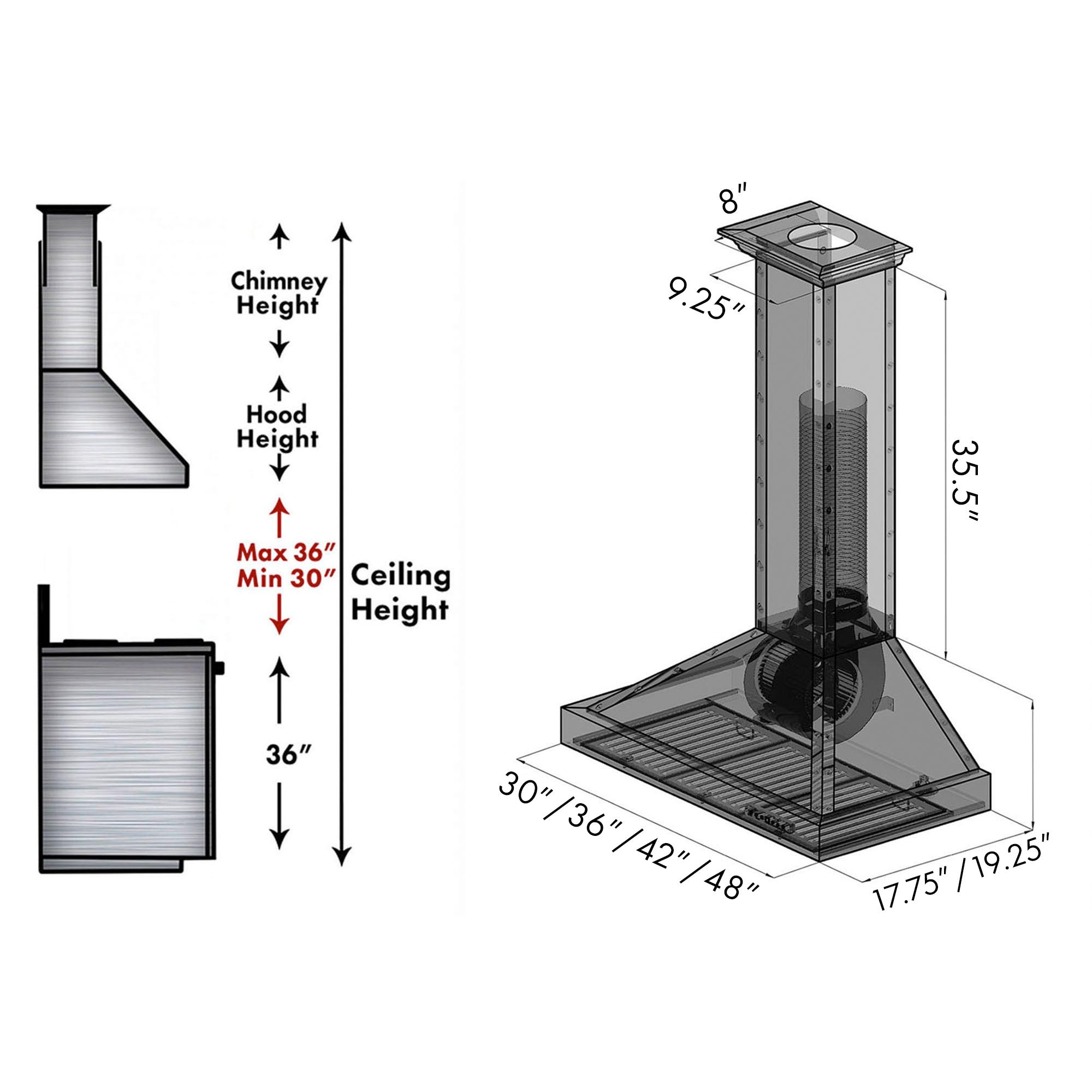 zline-copper-wall-mounted-range-hood-KB2-graphic_all.jpg