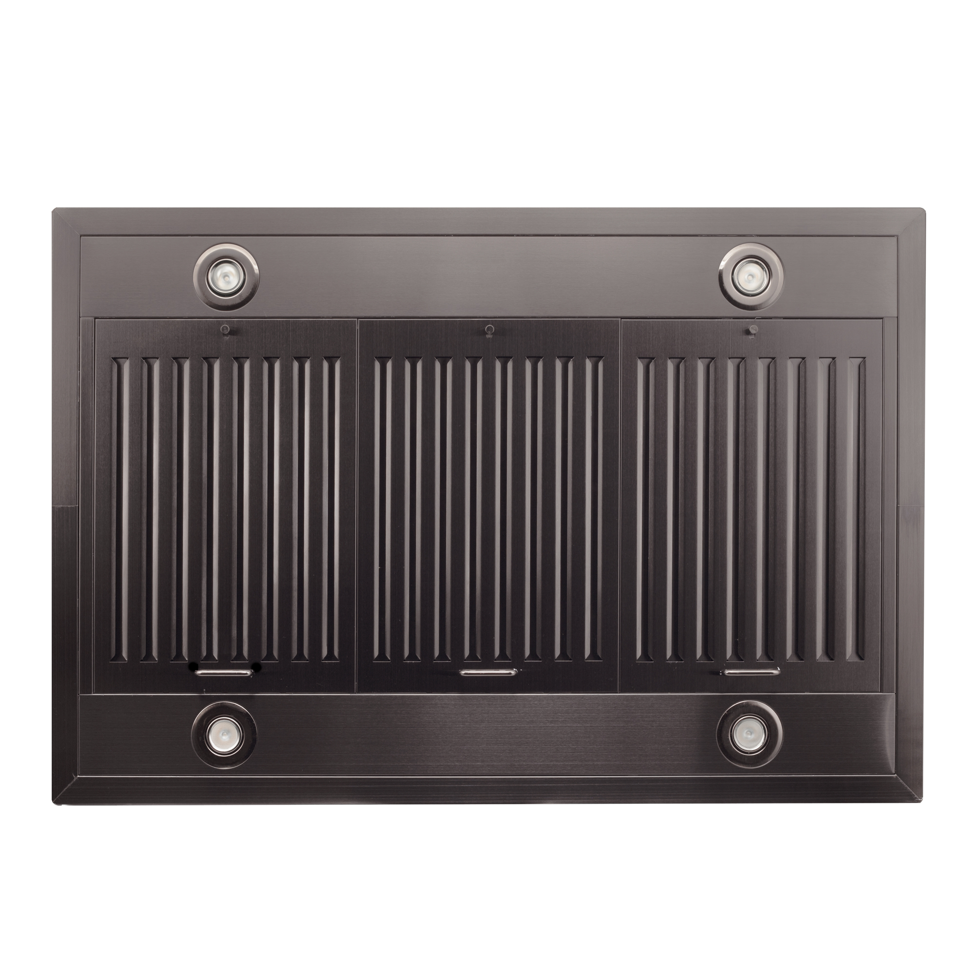 zline-black-stainless-steel-island-range-hood-BSGL2iN-bottom.jpg