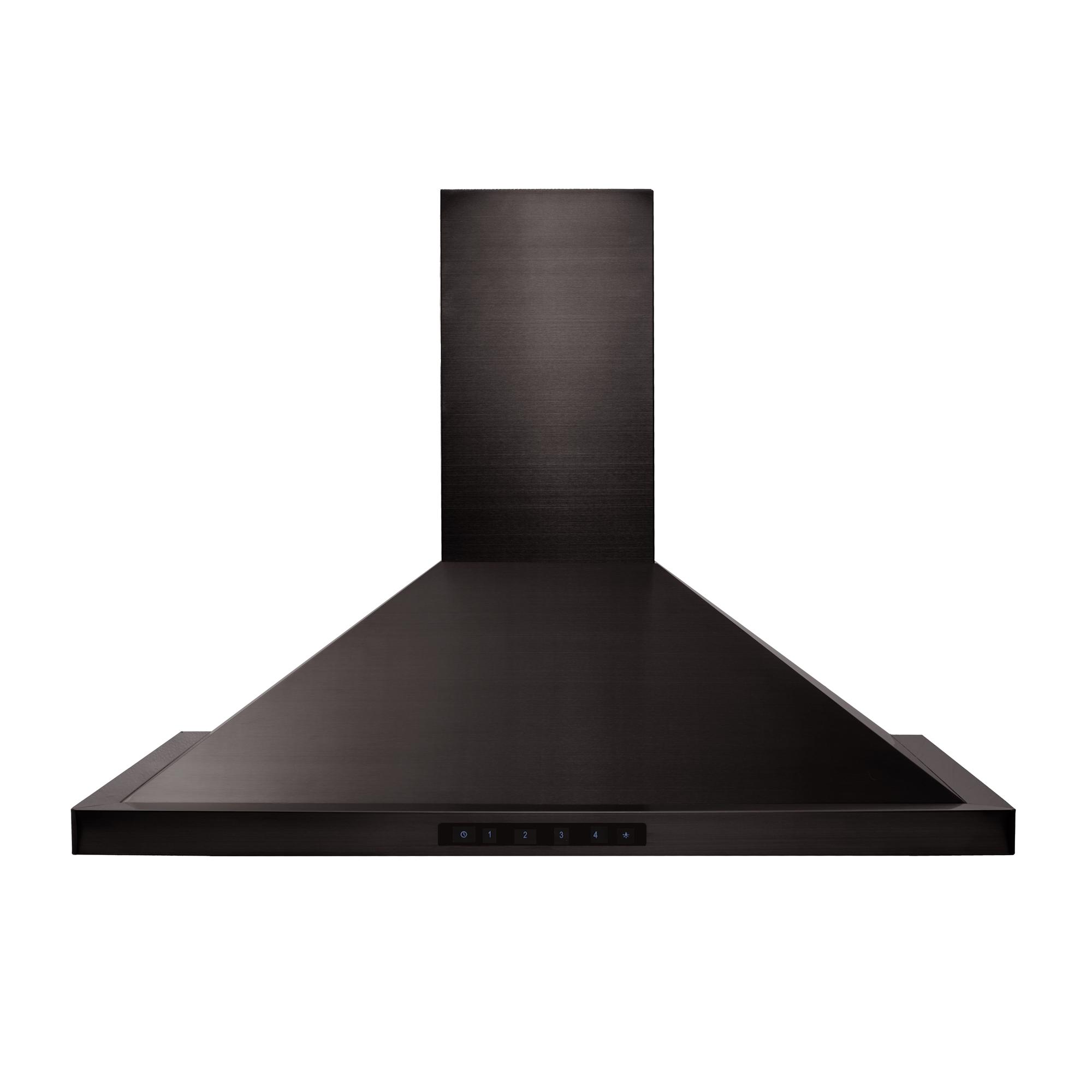 zline-black-stainless-steel-wall-mounted-range-hood-BSKBN_front.jpg
