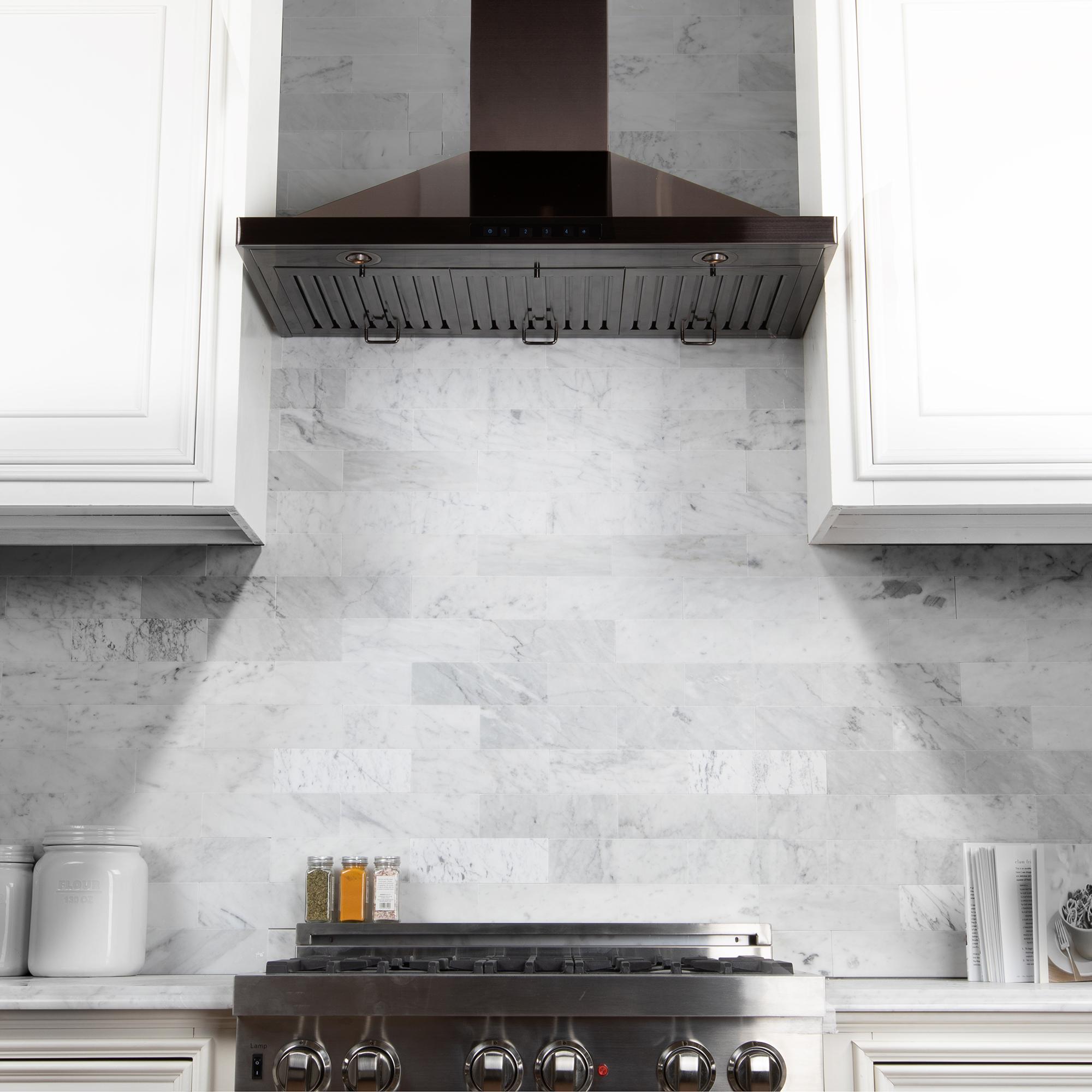 zline-black-stainless-steel-wall-mounted-range-hood-BSKBN_Kitchen1.jpg