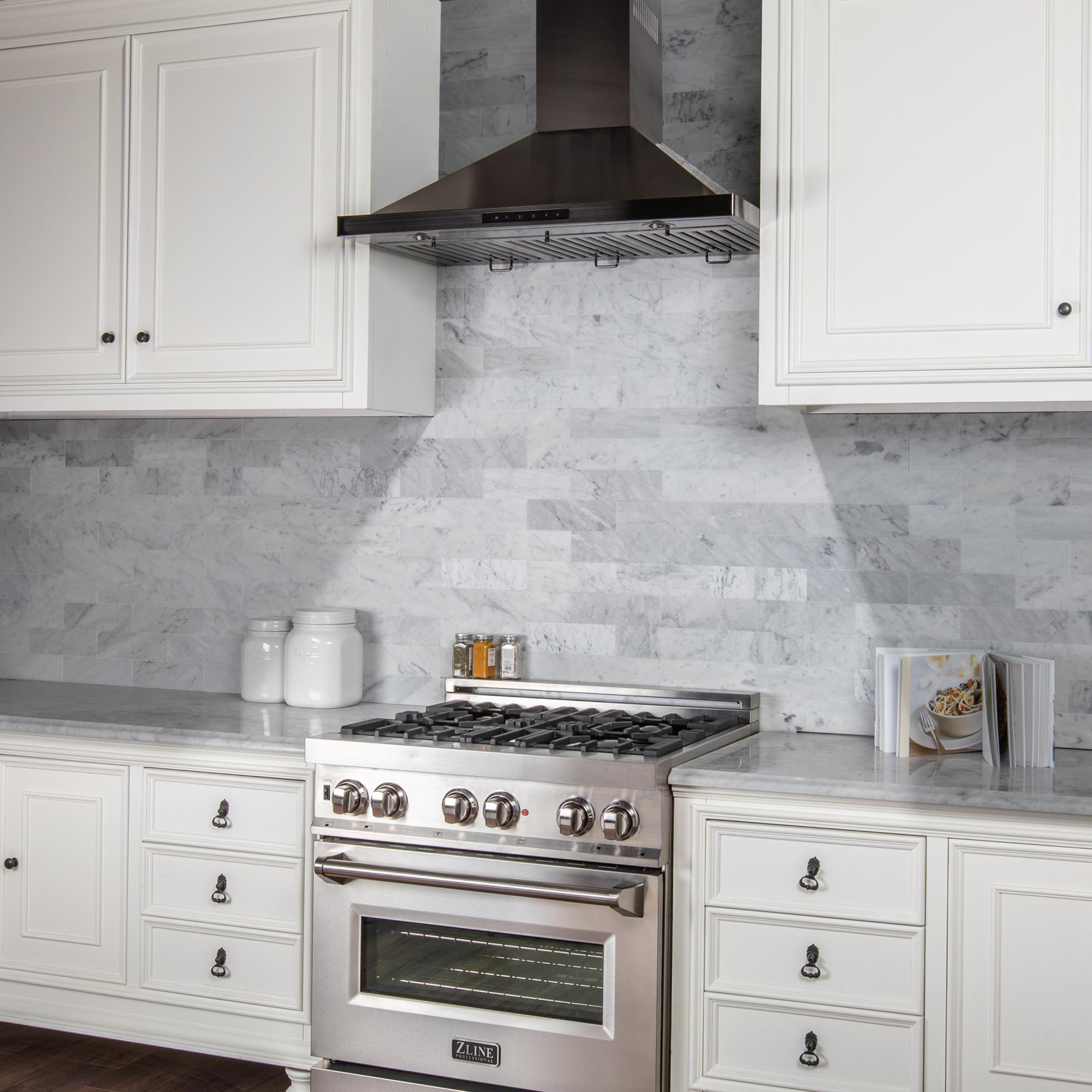 zline-black-stainless-steel-wall-mounted-range-hood-BSKBN_Kitchen2.jpg