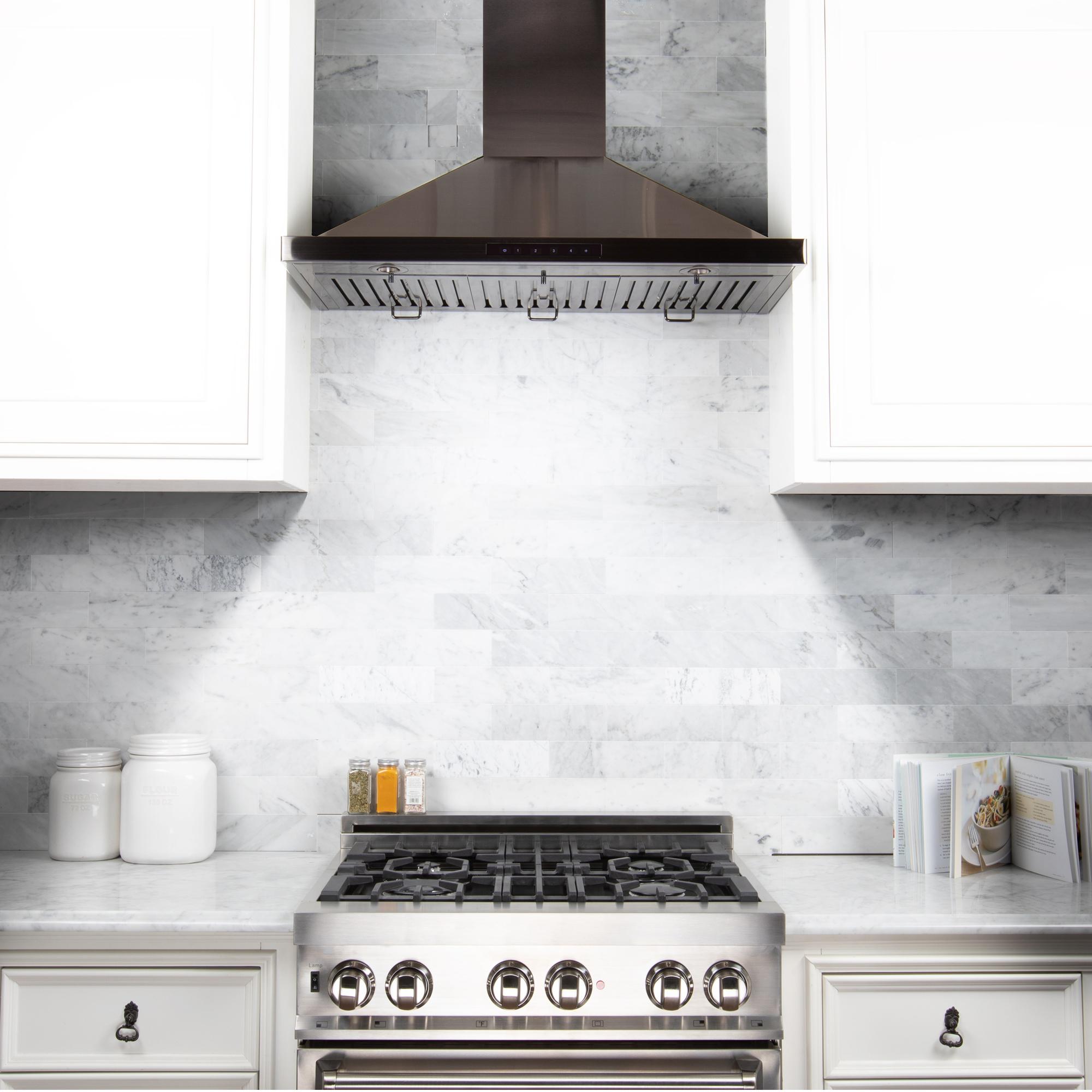 zline-black-stainless-steel-wall-mounted-range-hood-BSKBN_Kitchen3.jpg