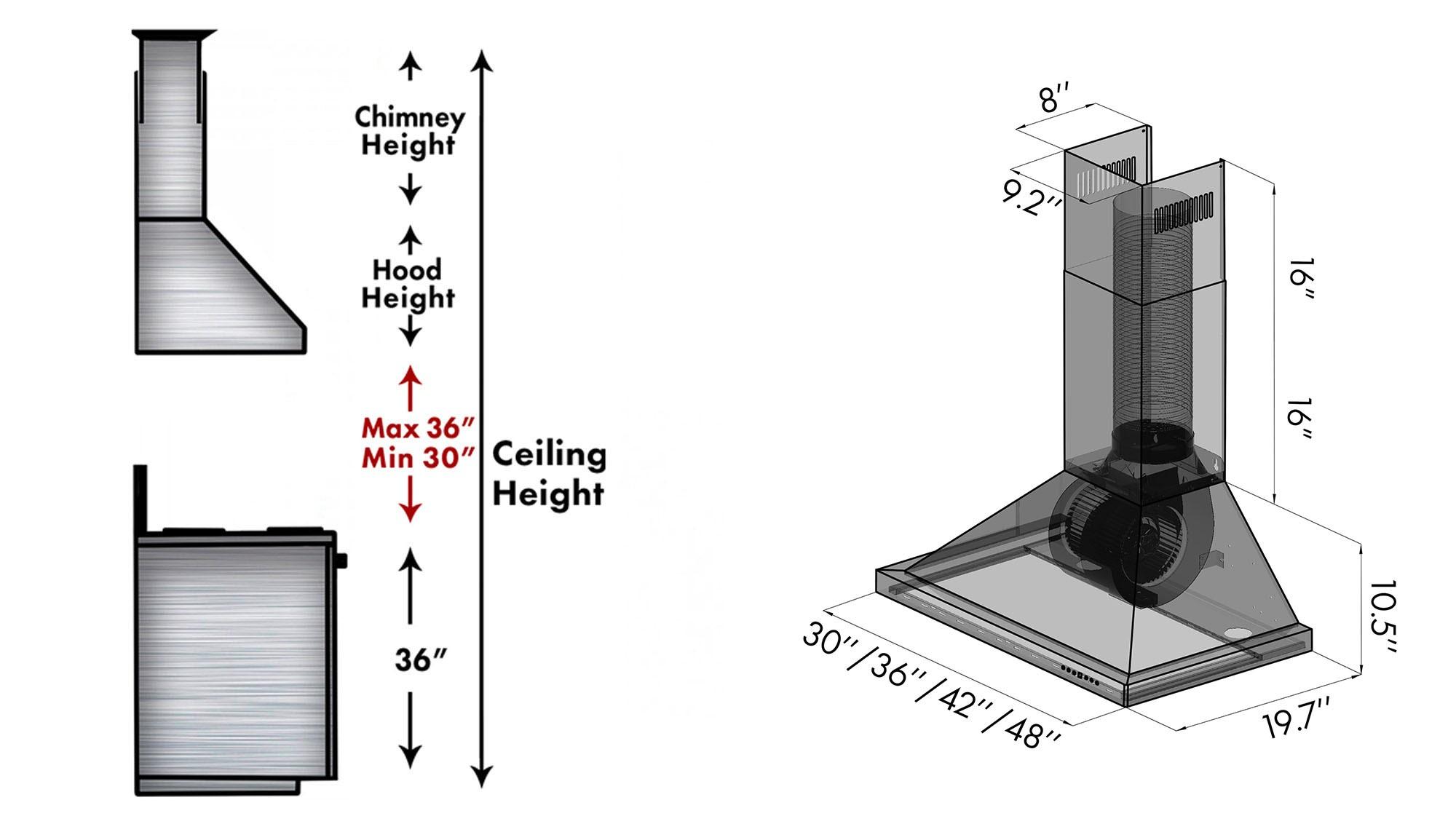 zline-stainless-steel-wall-mounted-range-hood-kb-graphic-new.jpg