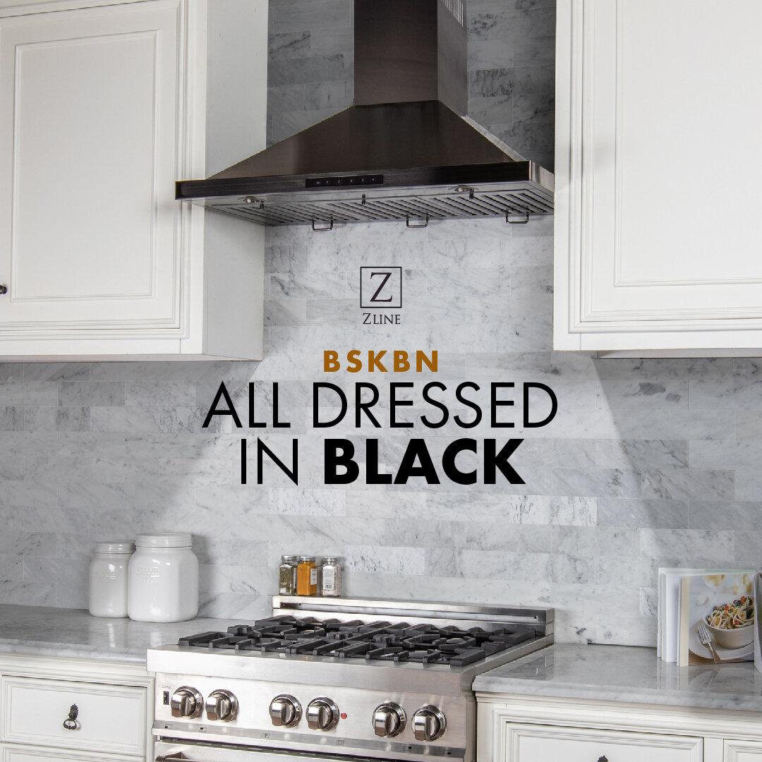 http://www.zlinekitchen.com/black-stainless-steel-bskb-1