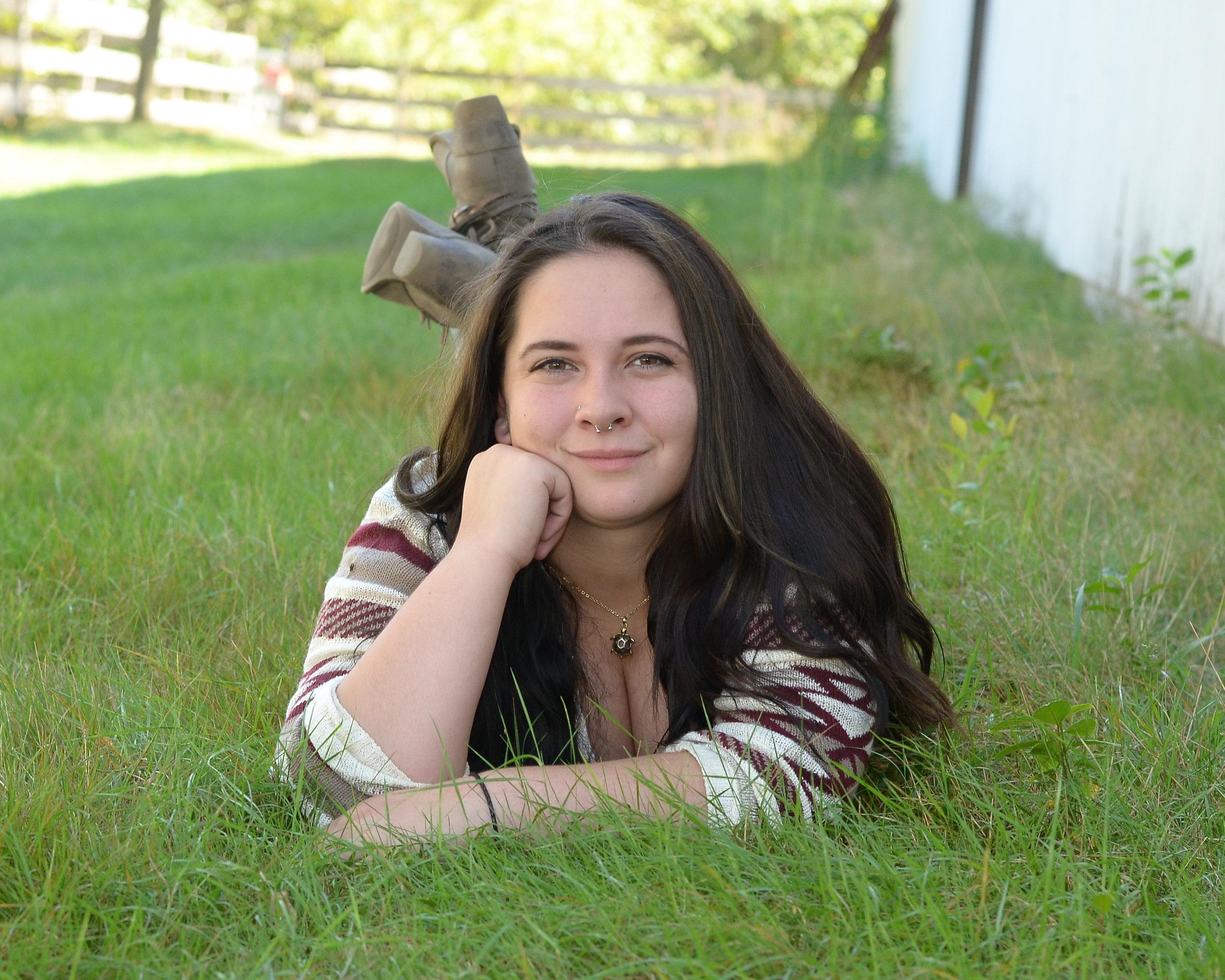 Hannah 9.jpg