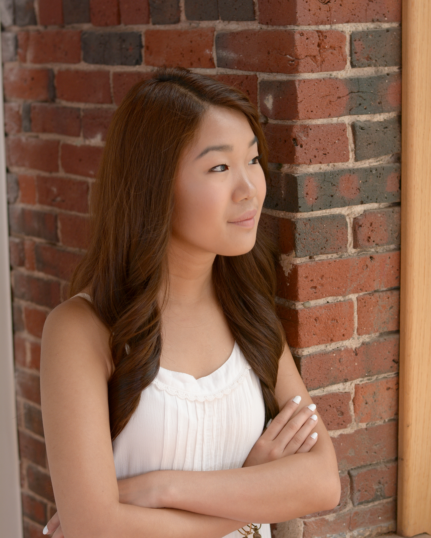 Samantha L 3.jpg