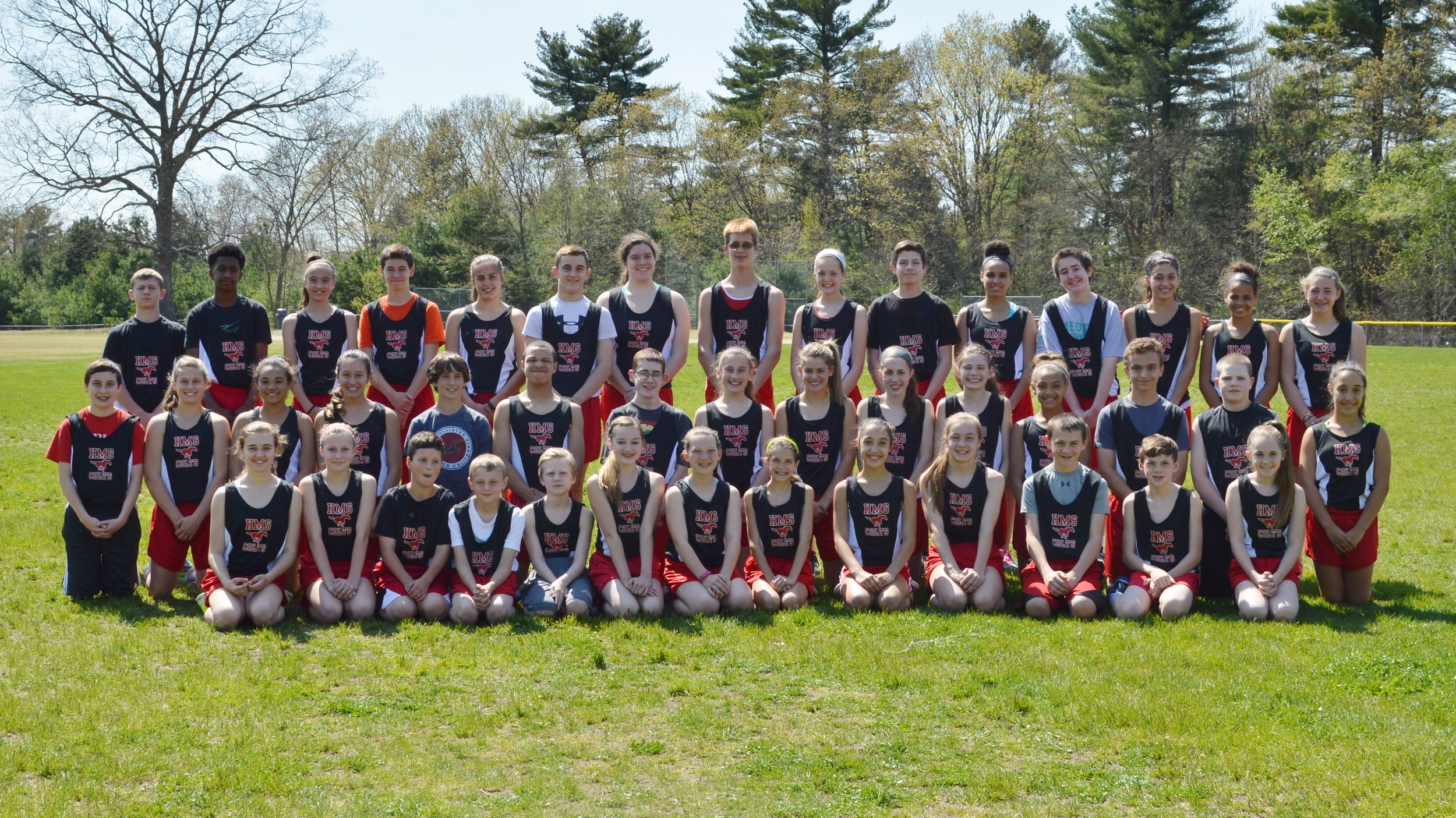 Boys and Girls Track Pano.JPG