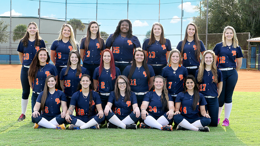 2016-Softball-Team-web.jpg