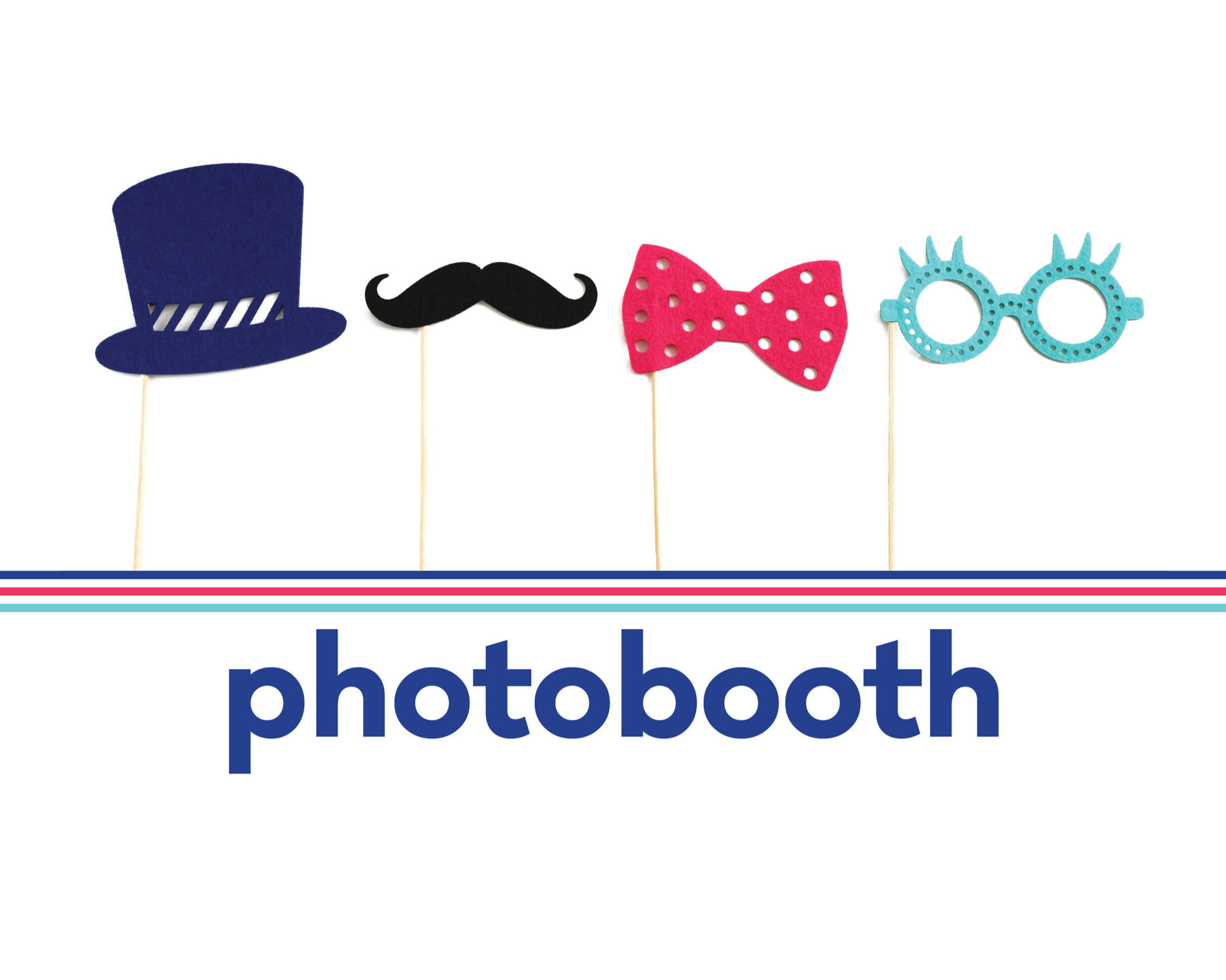 2018 PhotoBooth Contract Booklet.jpg