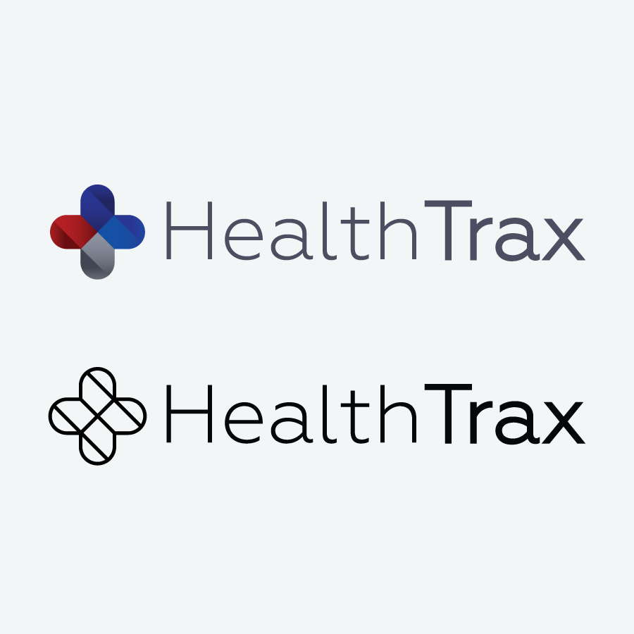 Fox59-Healthtrax.jpg