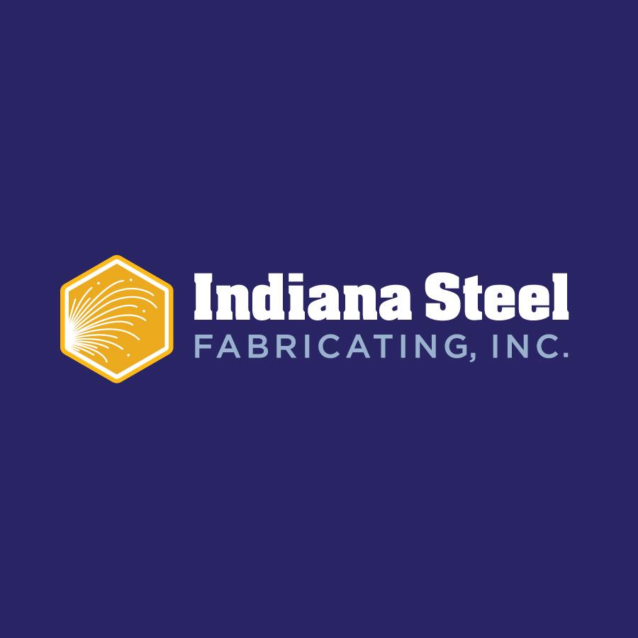 indianasteel-logo.jpg