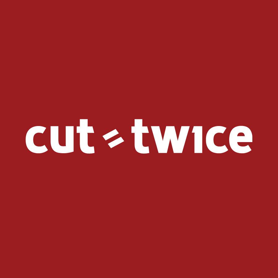 cut-twice_2.jpg