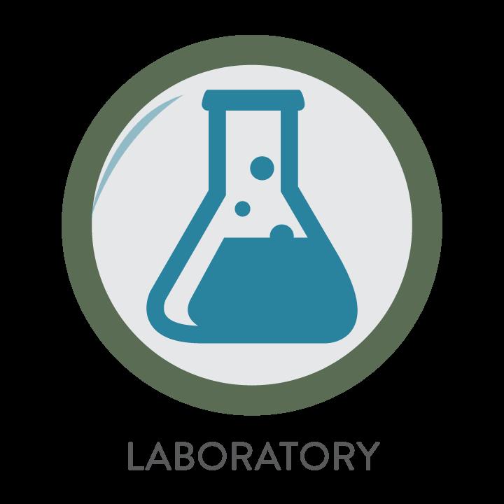 Laboratory.png